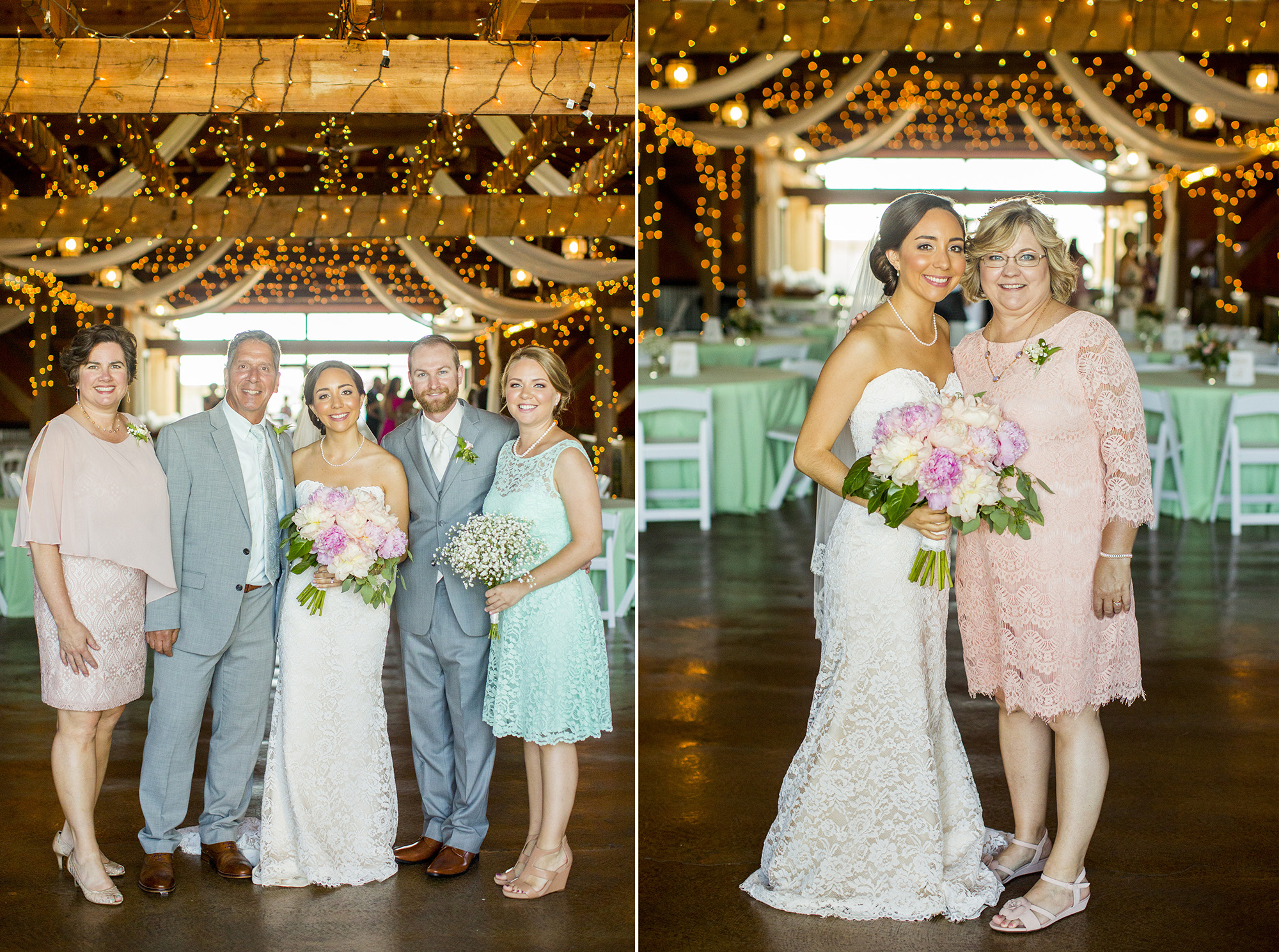 Seriously_Sabrina_Photography_Lexington_Kentucky_Talon_Winery_Wedding_Kjellsen74.jpg