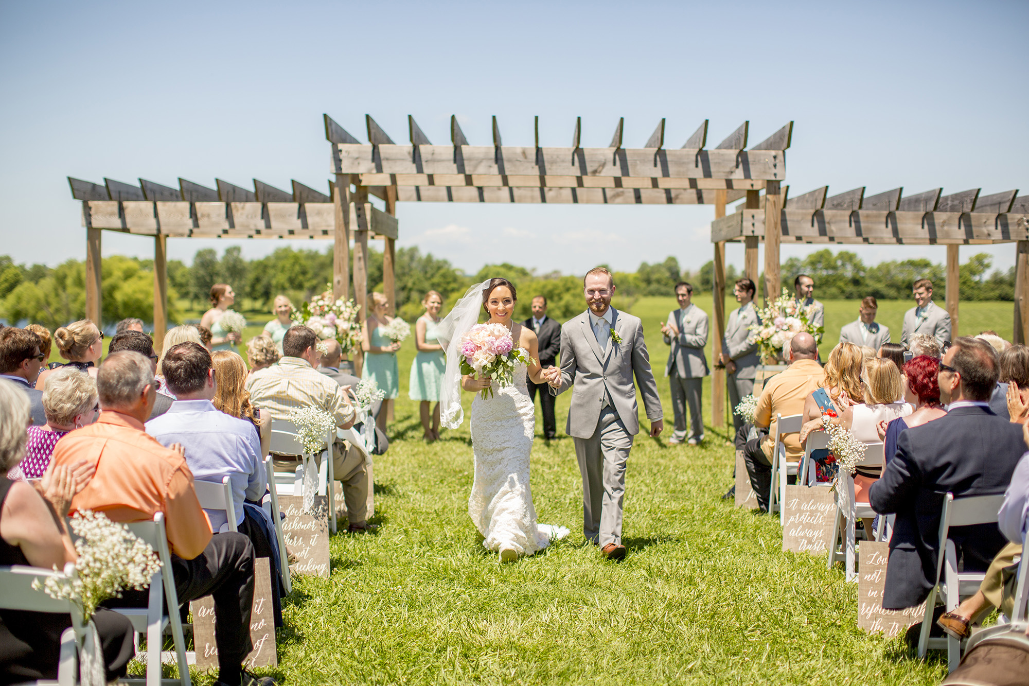 Seriously_Sabrina_Photography_Lexington_Kentucky_Talon_Winery_Wedding_Kjellsen72.jpg
