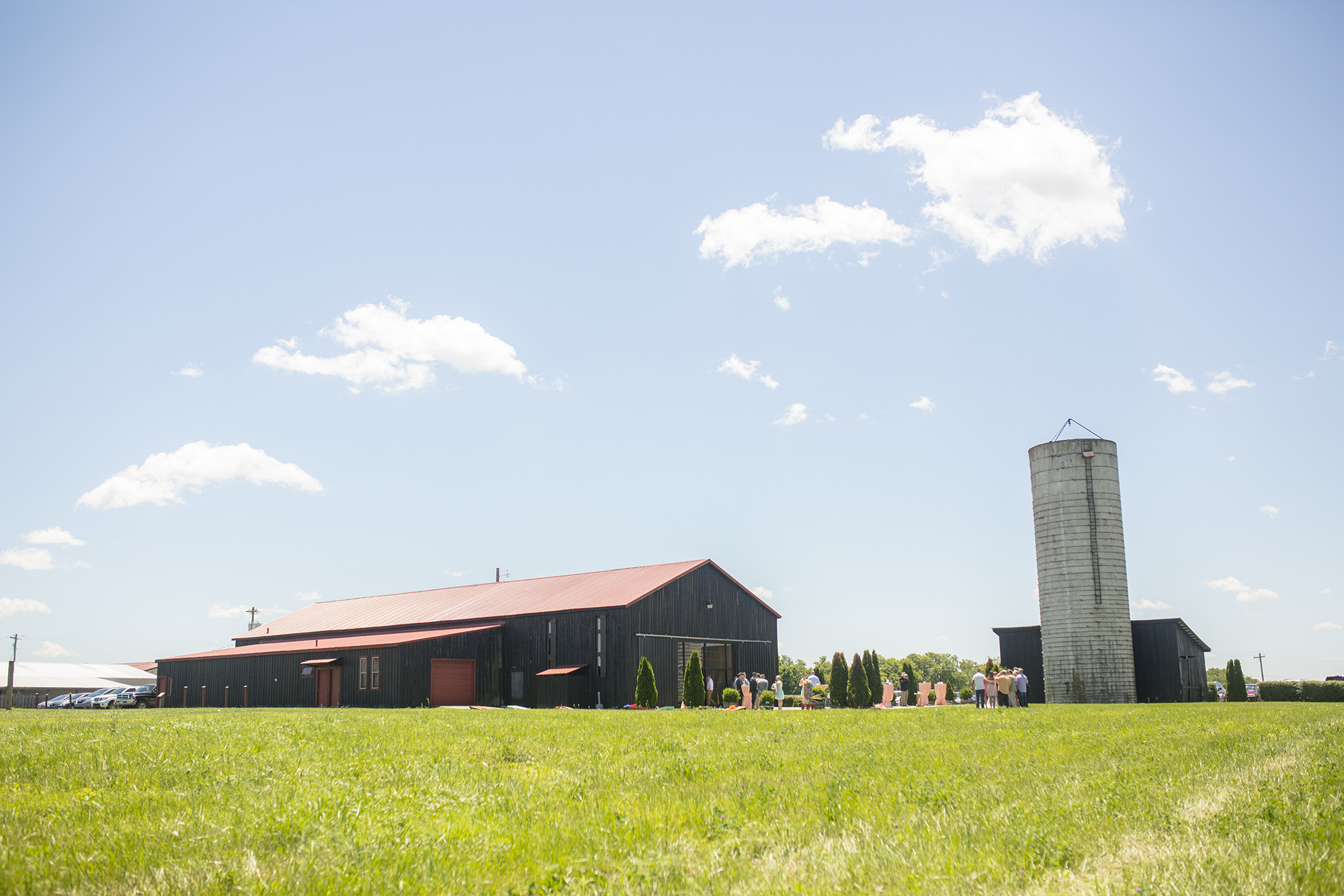 Seriously_Sabrina_Photography_Lexington_Kentucky_Talon_Winery_Wedding_Kjellsen84.jpg