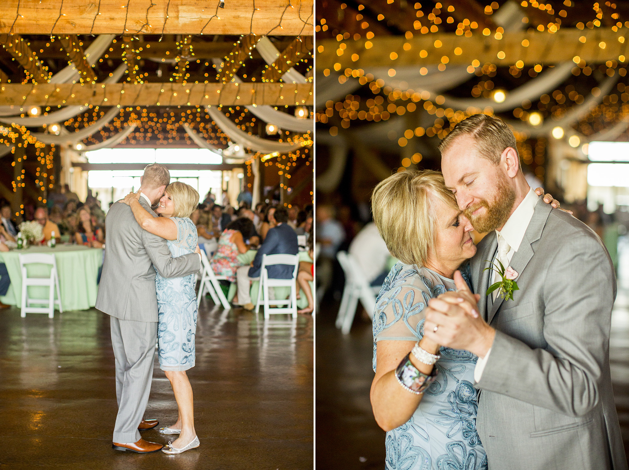 Seriously_Sabrina_Photography_Lexington_Kentucky_Talon_Winery_Wedding_Kjellsen111.jpg