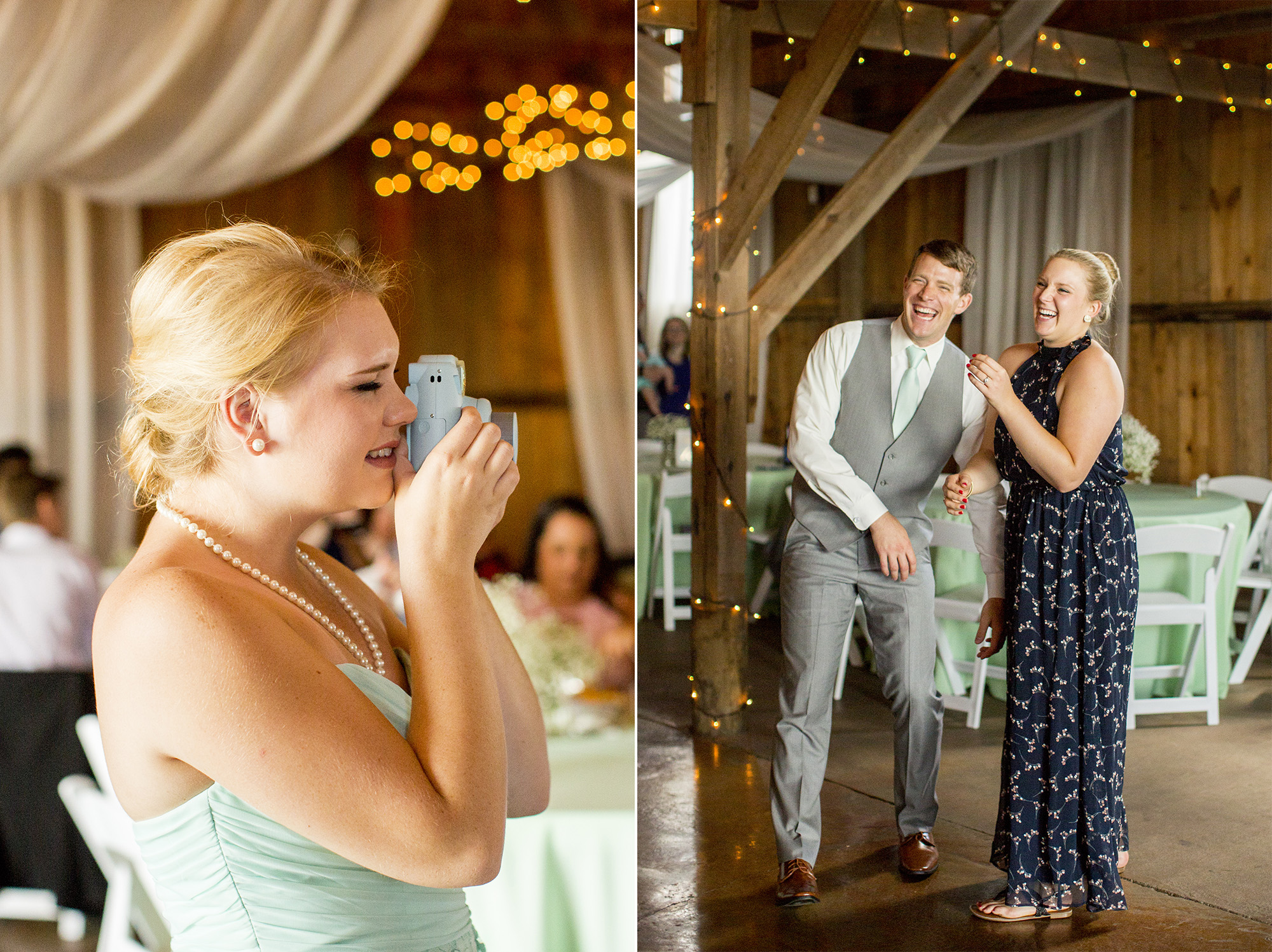 Seriously_Sabrina_Photography_Lexington_Kentucky_Talon_Winery_Wedding_Kjellsen114.jpg