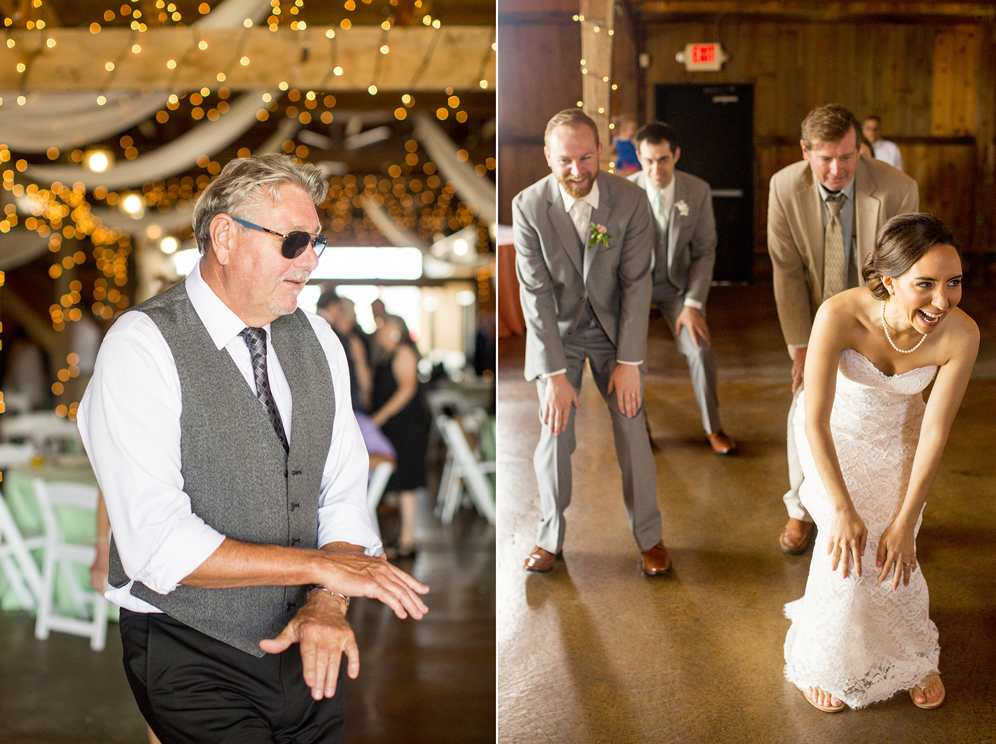 Seriously_Sabrina_Photography_Lexington_Kentucky_Talon_Winery_Wedding_Kjellsen129.jpg