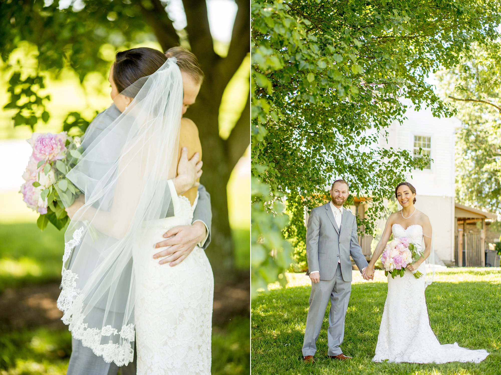 Seriously_Sabrina_Photography_Lexington_Kentucky_Talon_Winery_Wedding_Kjellsen29.jpg