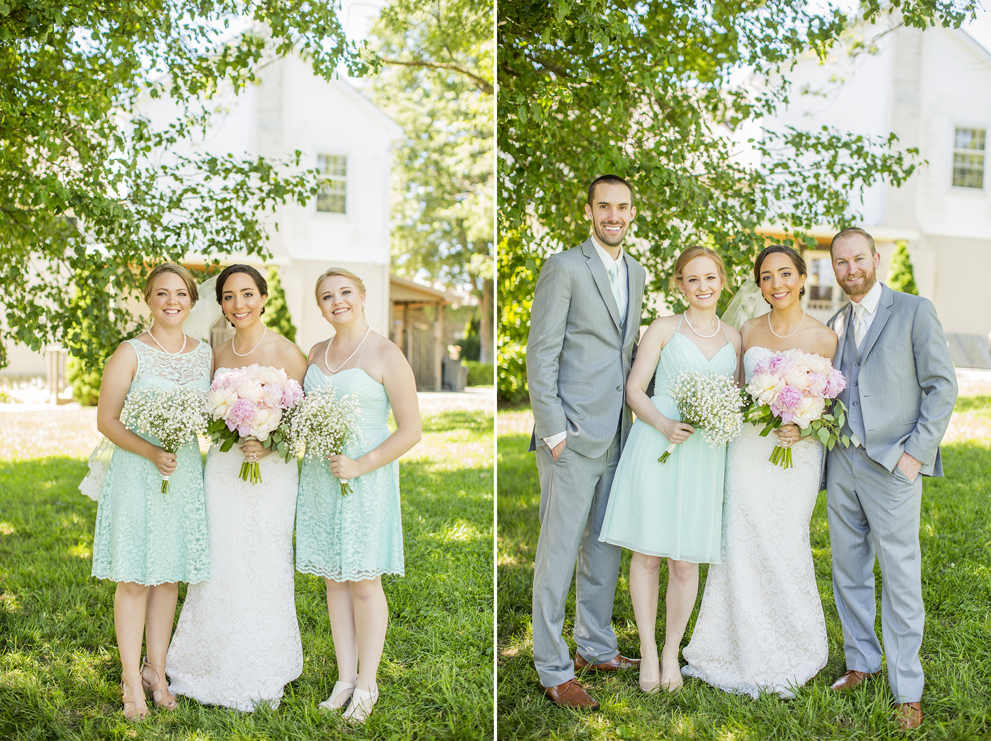 Seriously_Sabrina_Photography_Lexington_Kentucky_Talon_Winery_Wedding_Kjellsen37.jpg