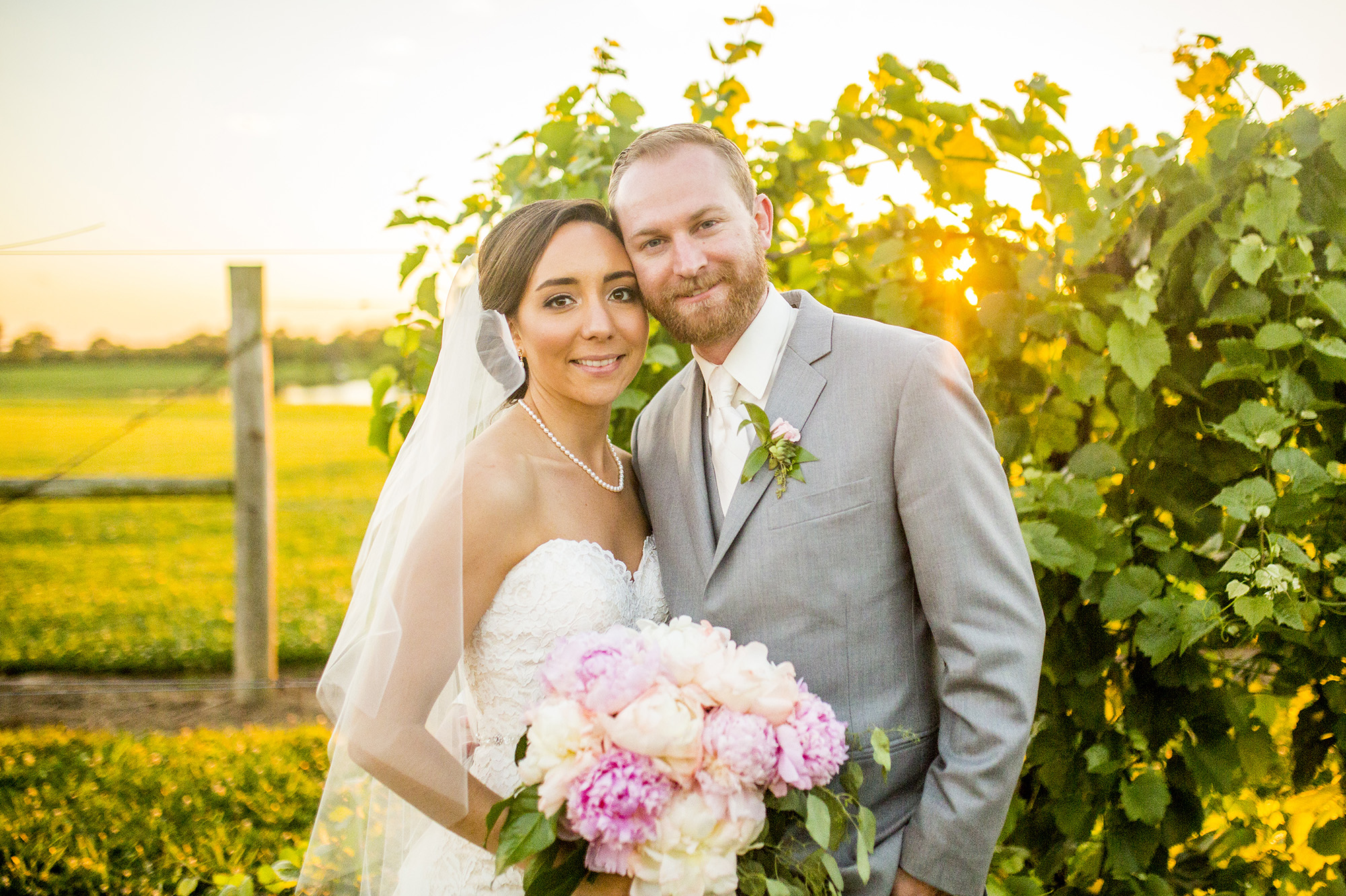 Seriously_Sabrina_Photography_Lexington_Kentucky_Talon_Winery_Wedding_Kjellsen161.jpg
