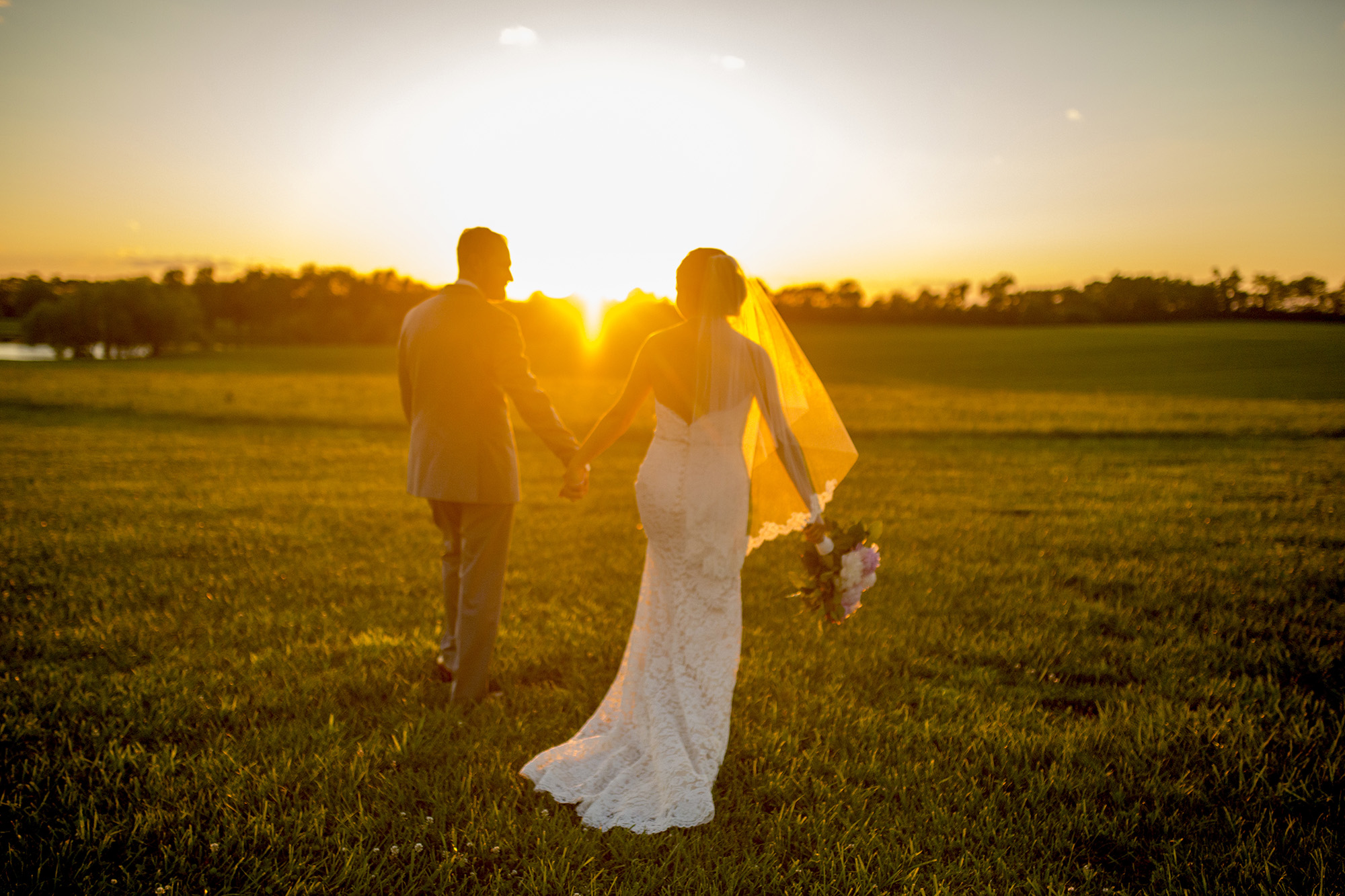 Seriously_Sabrina_Photography_Lexington_Kentucky_Talon_Winery_Wedding_Kjellsen172.jpg