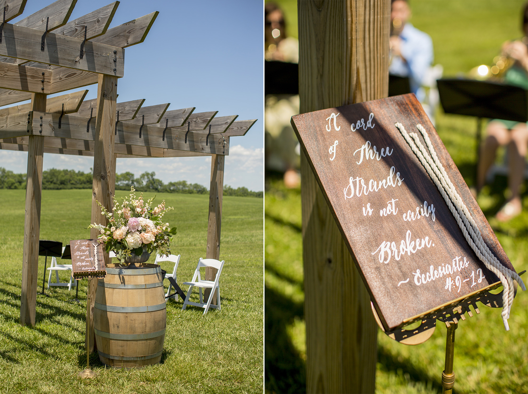 Seriously_Sabrina_Photography_Lexington_Kentucky_Talon_Winery_Wedding_Kjellsen49.jpg