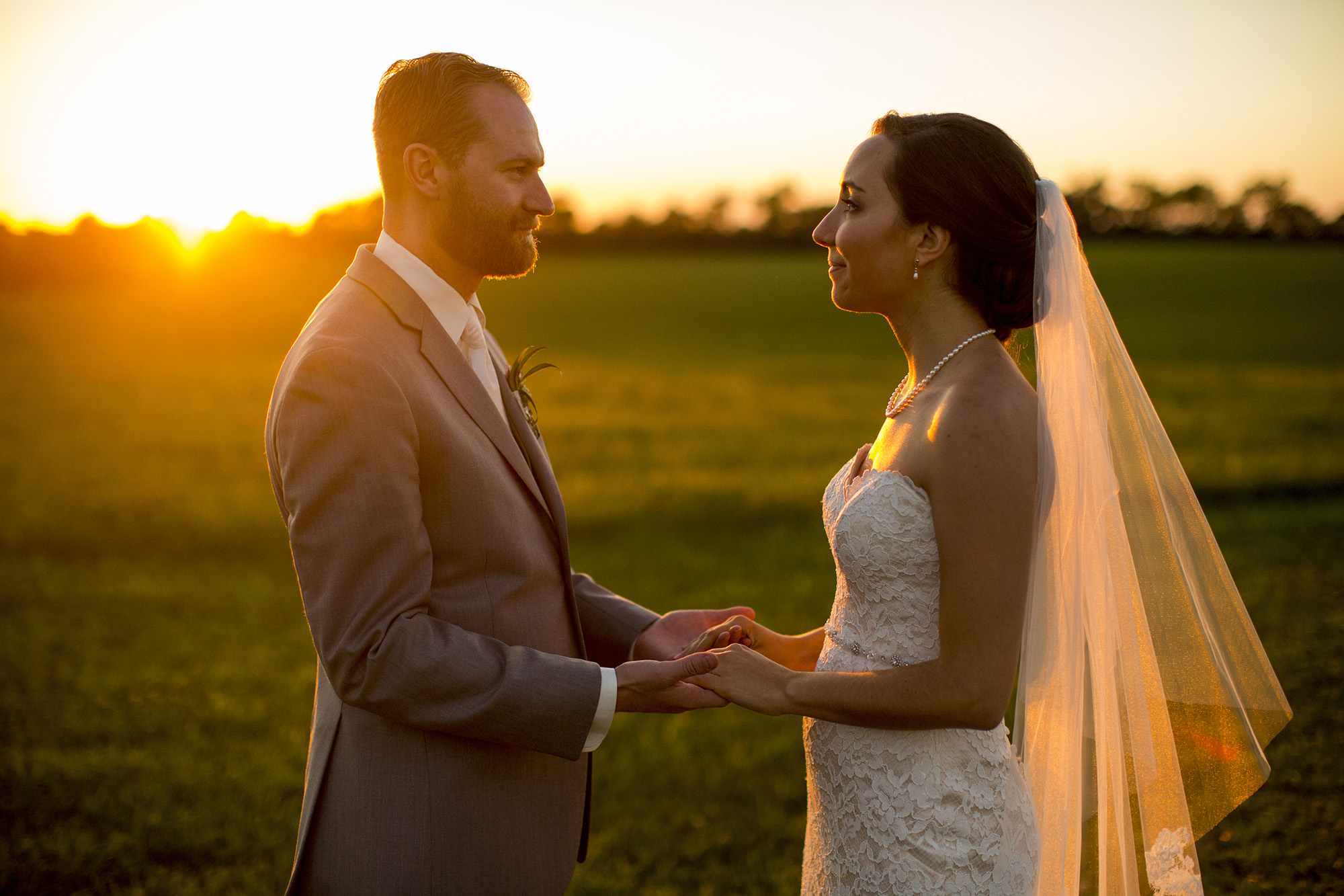 Seriously_Sabrina_Photography_Lexington_Kentucky_Talon_Winery_Wedding_Kjellsen181.jpg