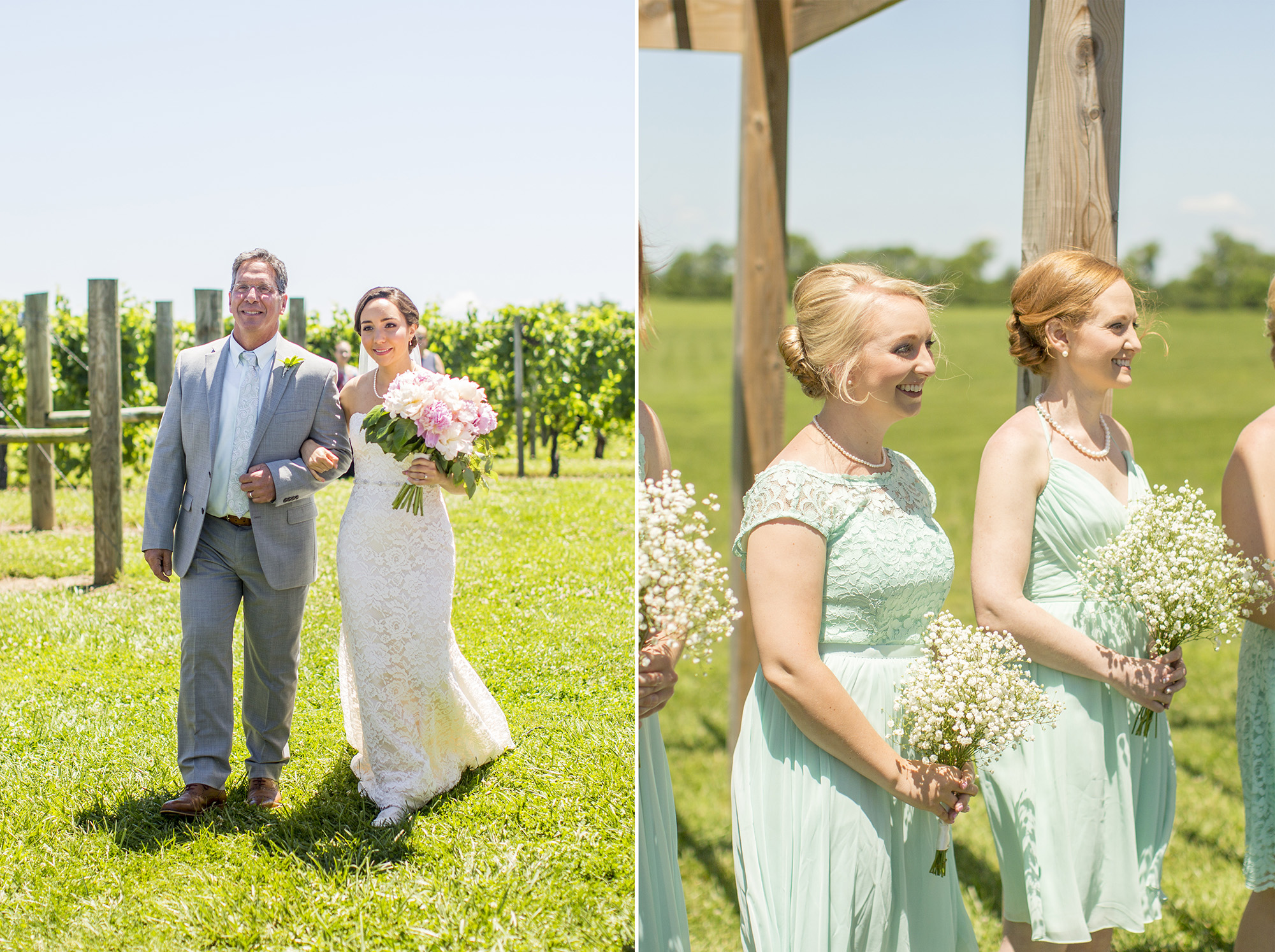 Seriously_Sabrina_Photography_Lexington_Kentucky_Talon_Winery_Wedding_Kjellsen59.jpg