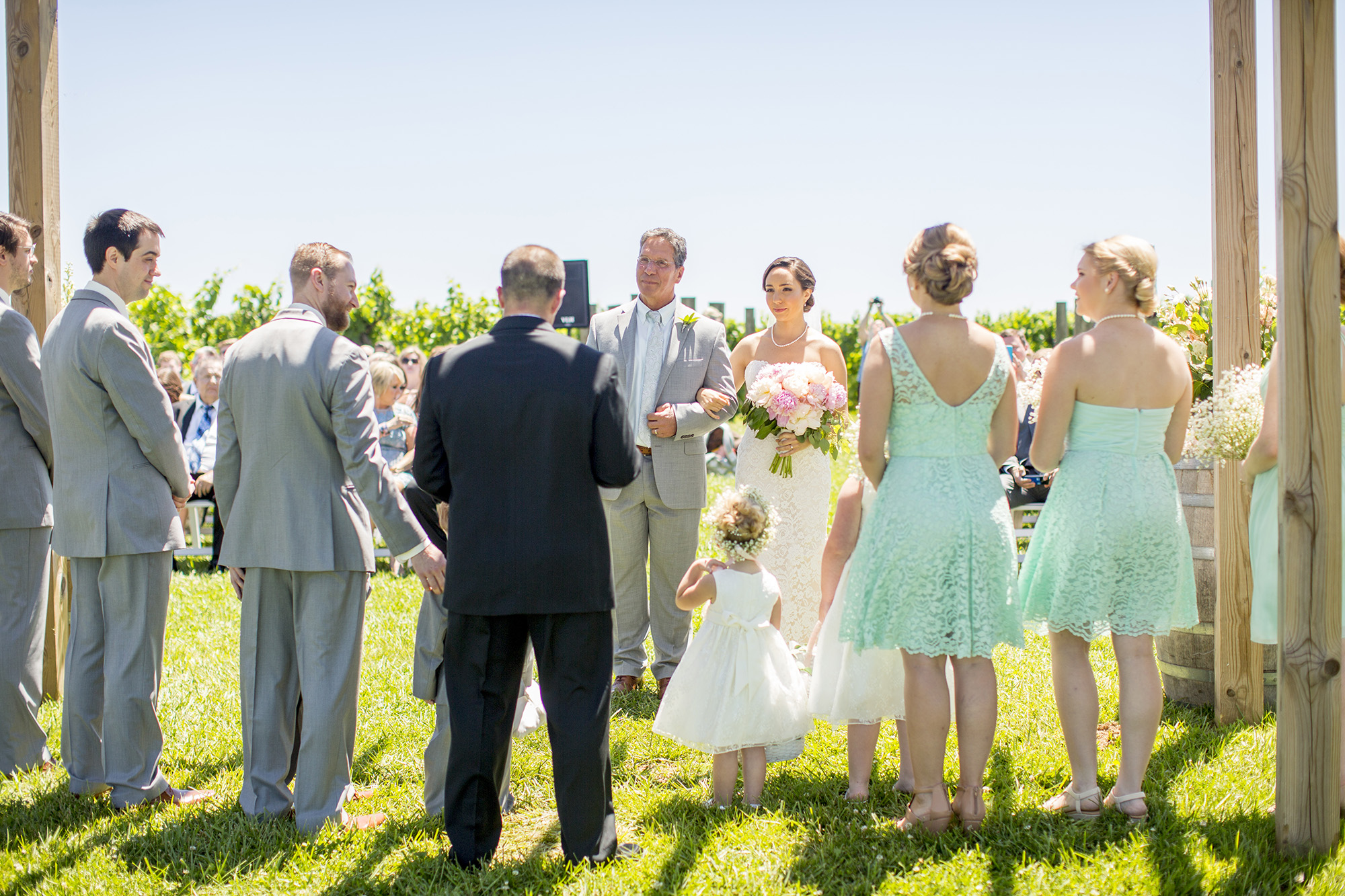 Seriously_Sabrina_Photography_Lexington_Kentucky_Talon_Winery_Wedding_Kjellsen61.jpg