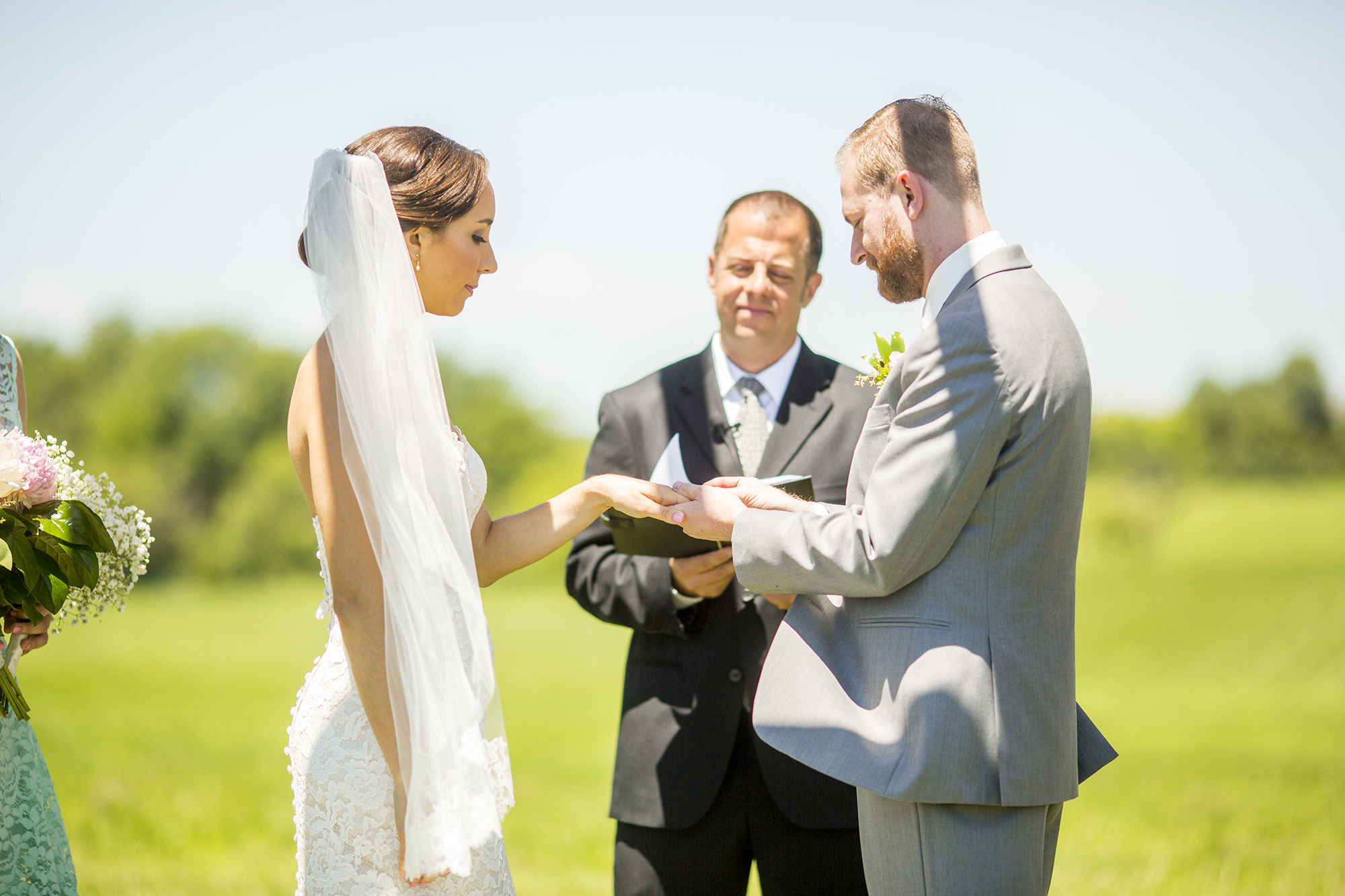 Seriously_Sabrina_Photography_Lexington_Kentucky_Talon_Winery_Wedding_Kjellsen70.jpg