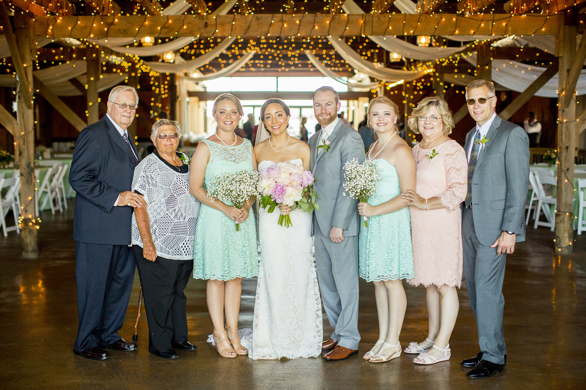 Seriously_Sabrina_Photography_Lexington_Kentucky_Talon_Winery_Wedding_Kjellsen73.jpg