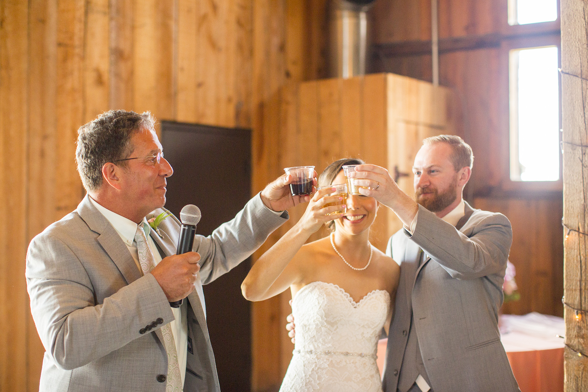 Seriously_Sabrina_Photography_Lexington_Kentucky_Talon_Winery_Wedding_Kjellsen101.jpg