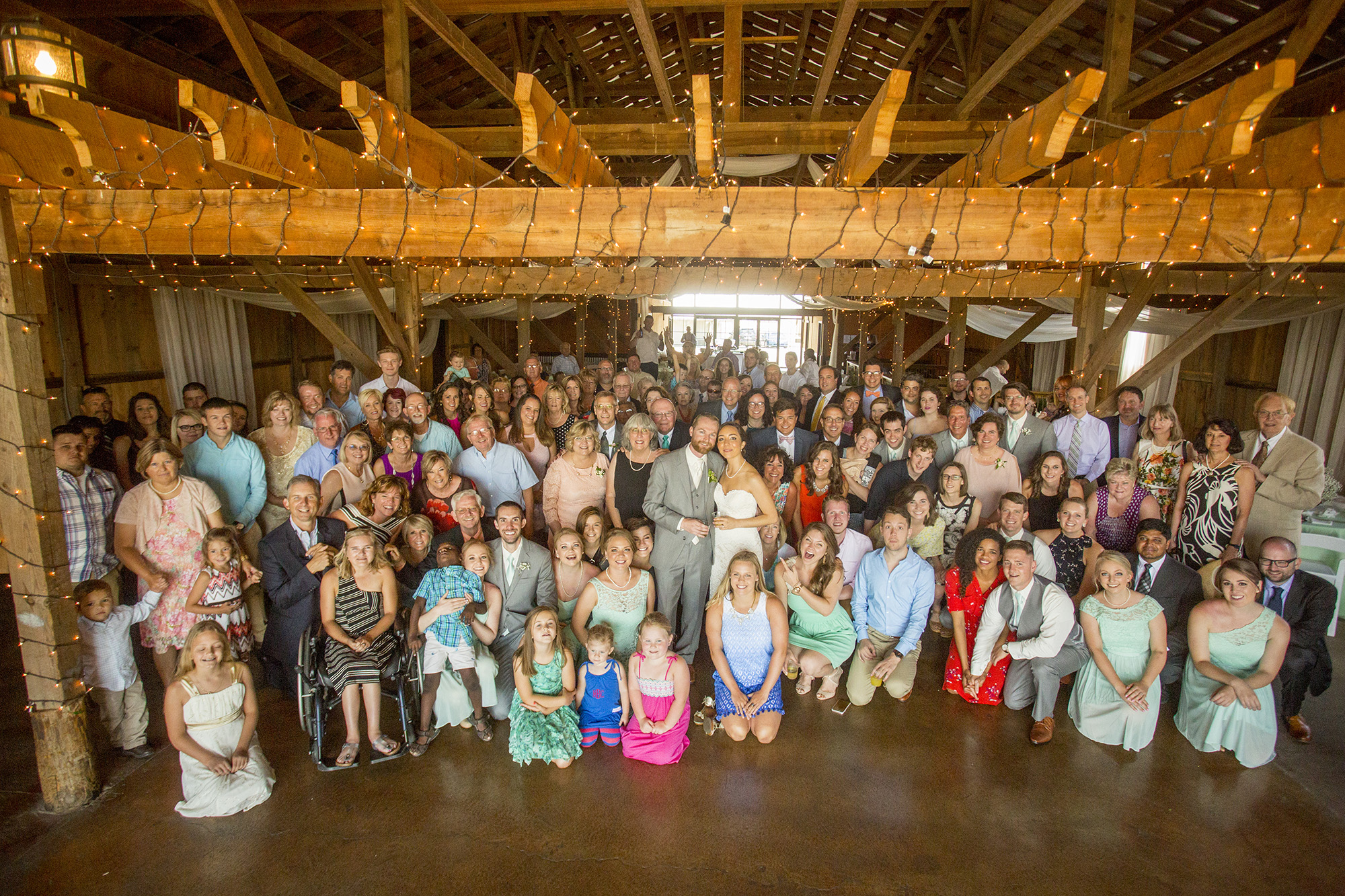 Seriously_Sabrina_Photography_Lexington_Kentucky_Talon_Winery_Wedding_Kjellsen113.jpg
