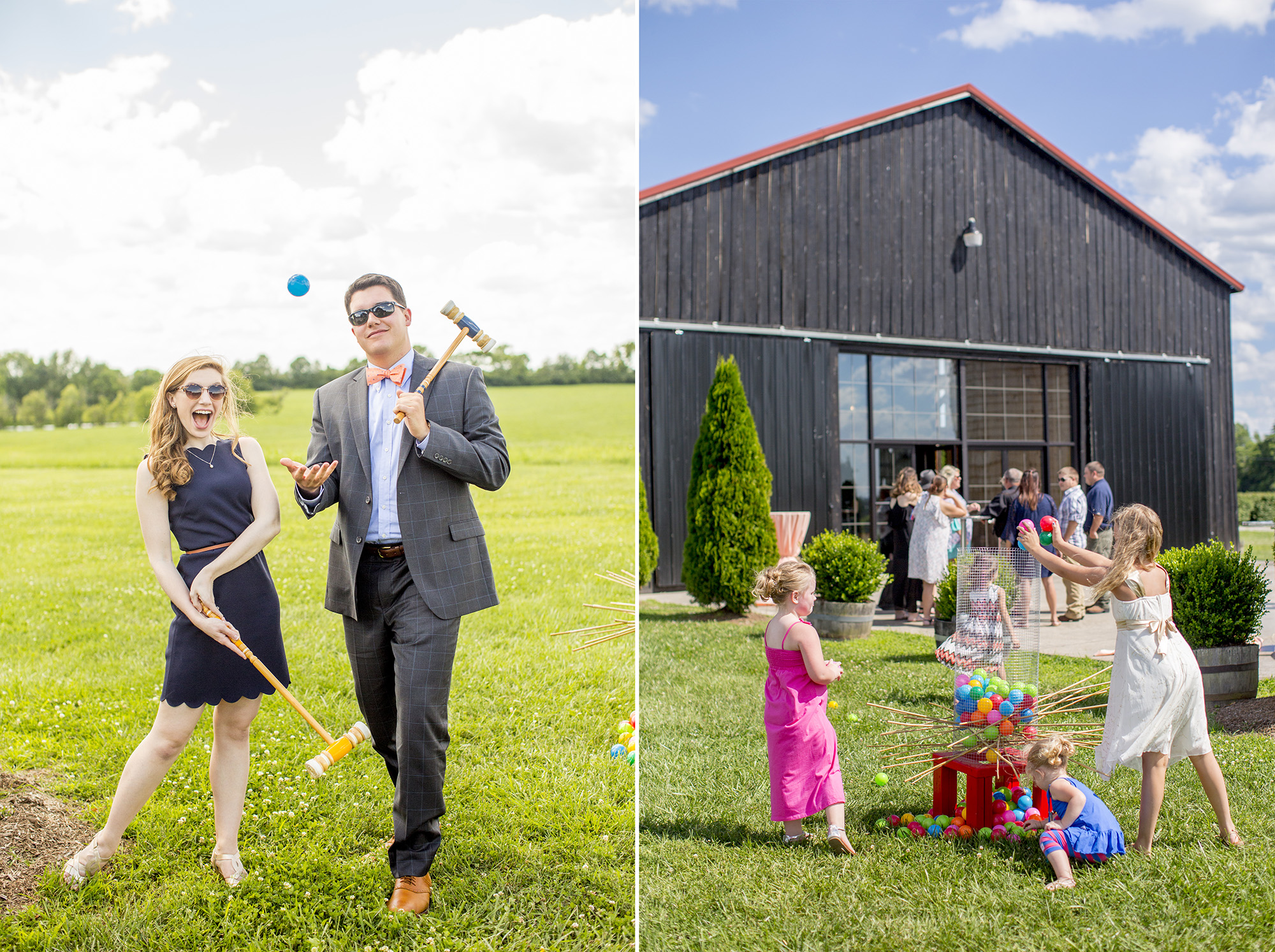 Seriously_Sabrina_Photography_Lexington_Kentucky_Talon_Winery_Wedding_Kjellsen134.jpg