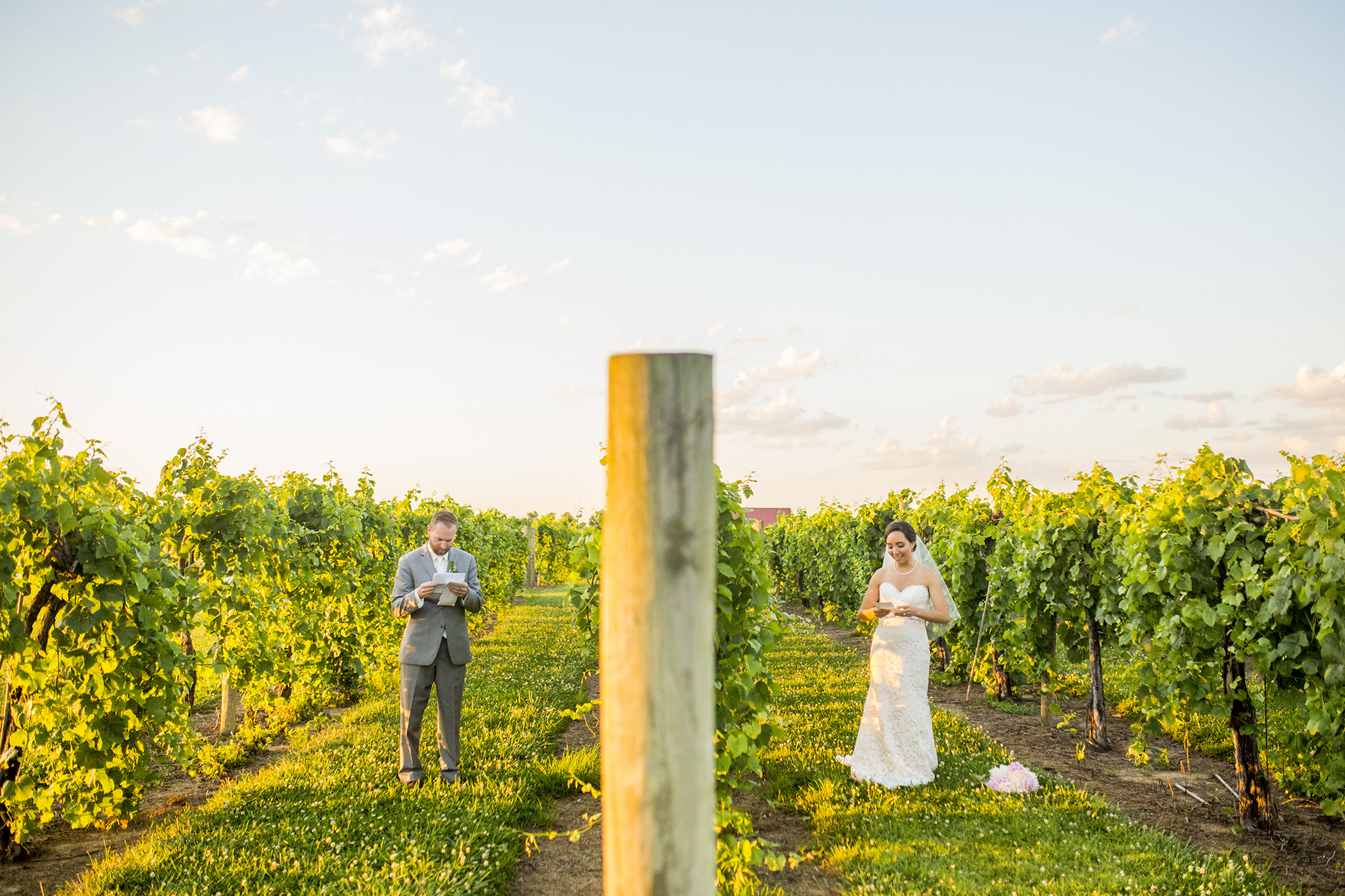 Seriously_Sabrina_Photography_Lexington_Kentucky_Talon_Winery_Wedding_Kjellsen162.jpg