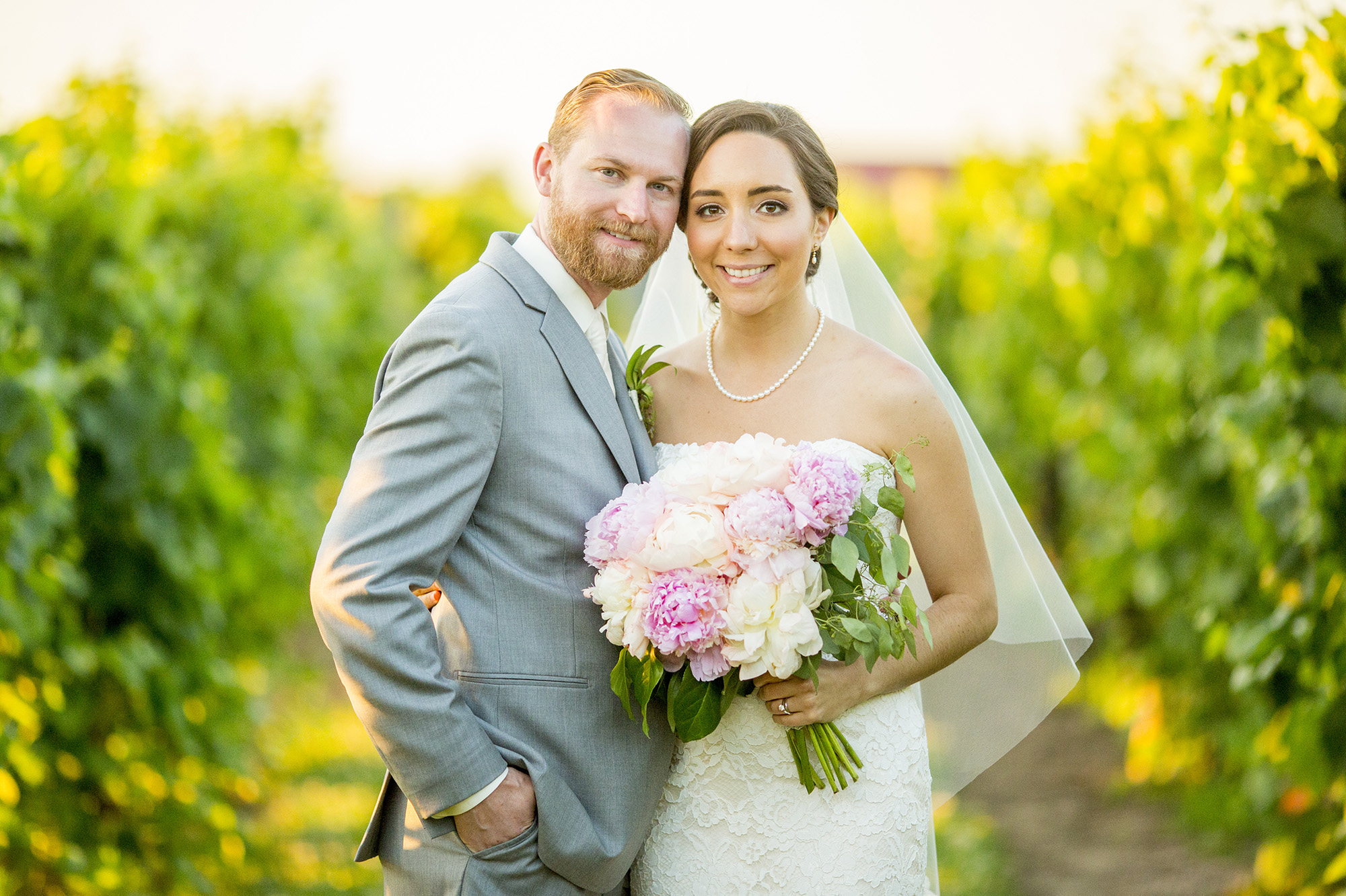 Seriously_Sabrina_Photography_Lexington_Kentucky_Talon_Winery_Wedding_Kjellsen167.jpg