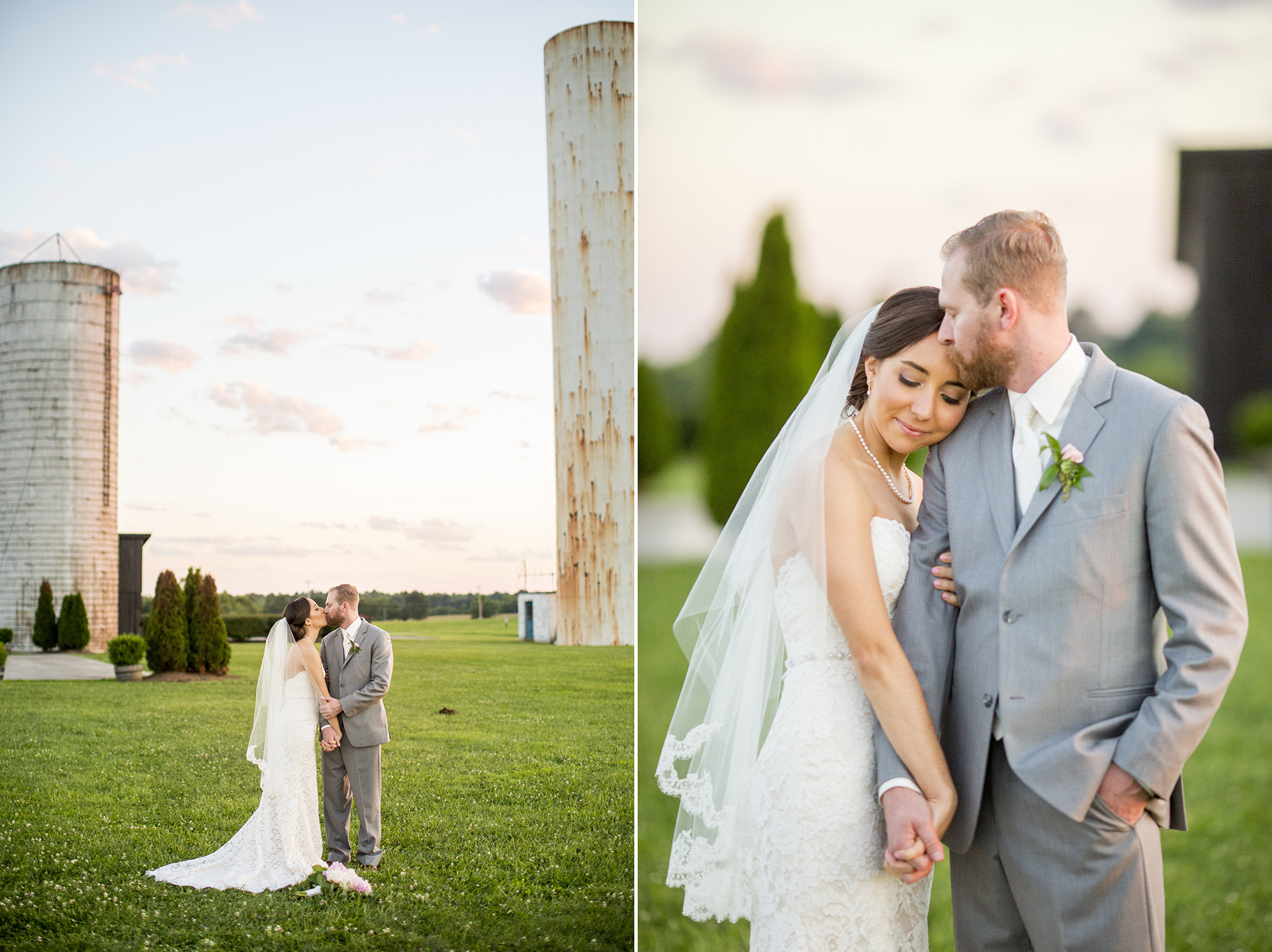 Seriously_Sabrina_Photography_Lexington_Kentucky_Talon_Winery_Wedding_Kjellsen170.jpg
