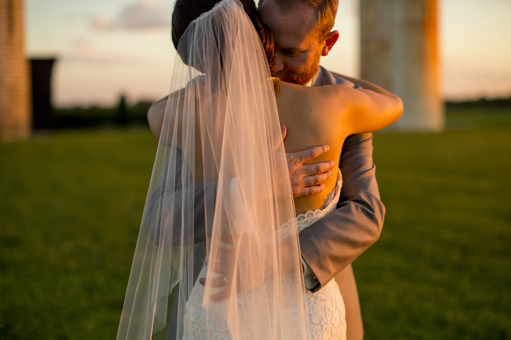 Seriously_Sabrina_Photography_Lexington_Kentucky_Talon_Winery_Wedding_Kjellsen176.jpg
