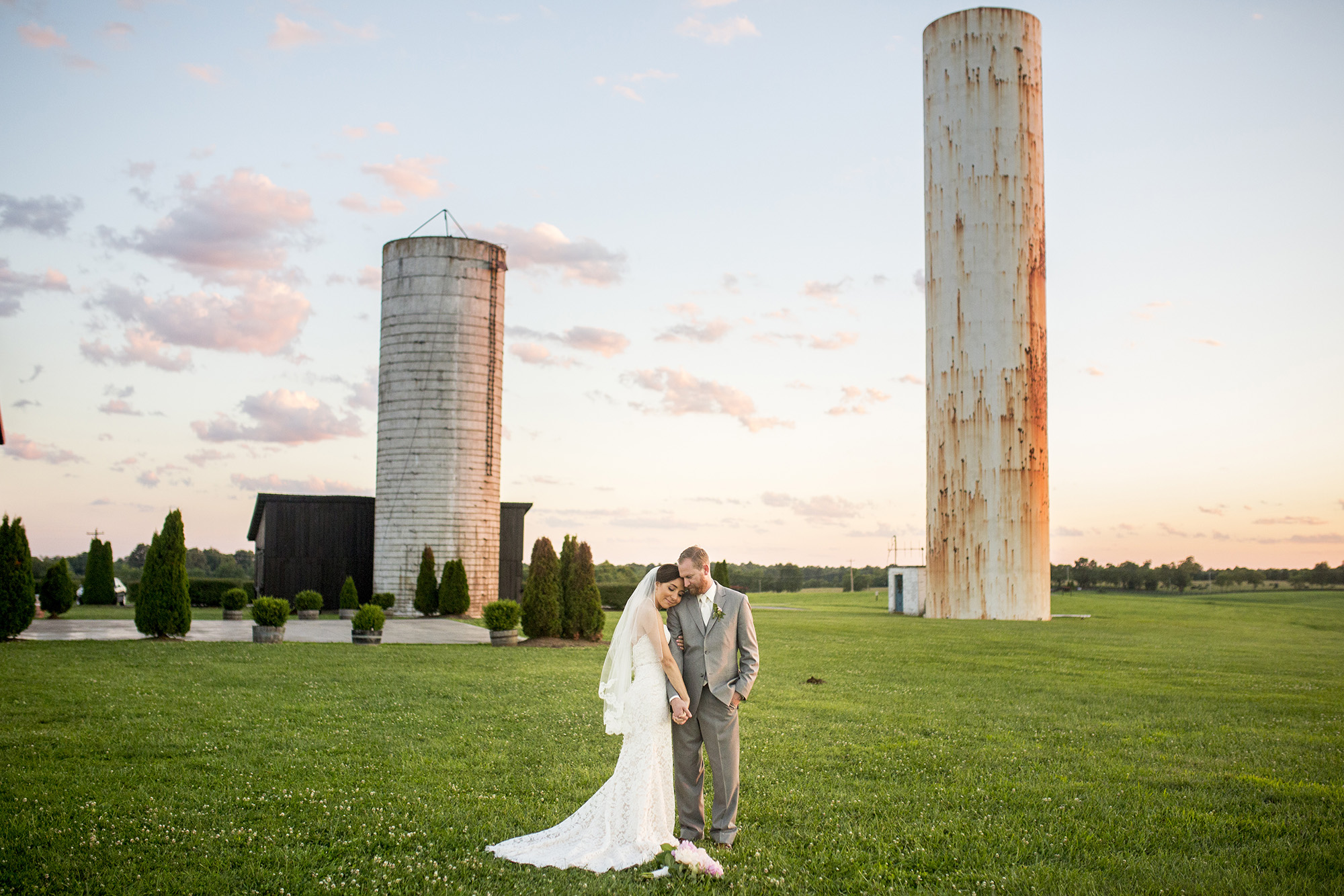 Seriously_Sabrina_Photography_Lexington_Kentucky_Talon_Winery_Wedding_Kjellsen177.jpg