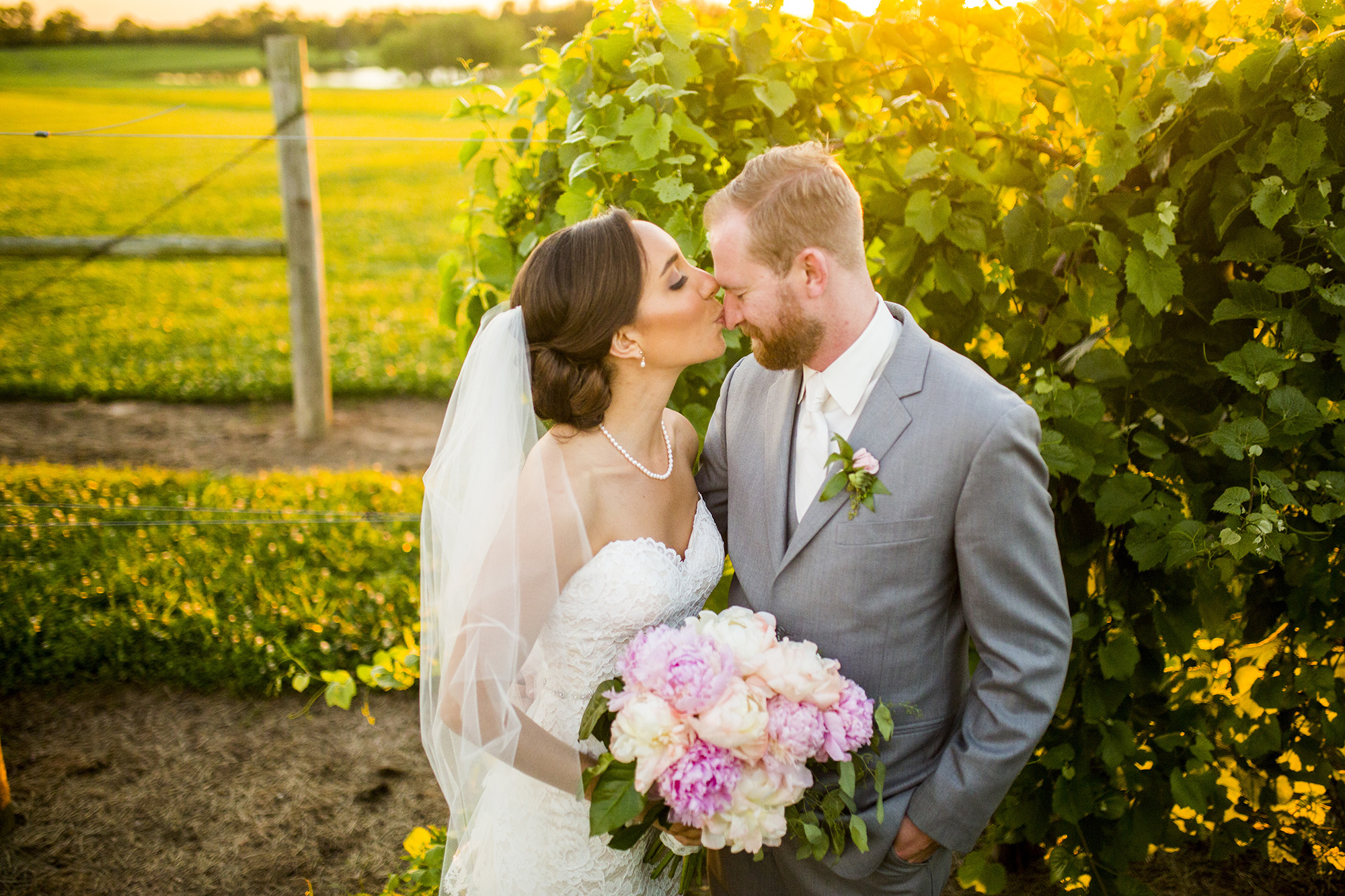 Seriously_Sabrina_Photography_Lexington_Kentucky_Talon_Winery_Wedding_Kjellsen178.jpg