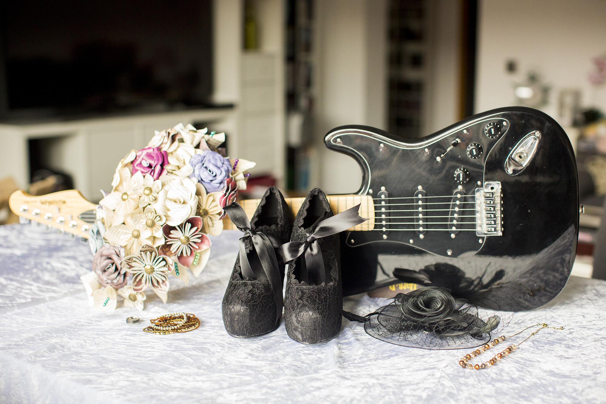 Seriously_Sabrina_Photography_Essen_Germany_RocknRoll_Hochzeit_Wedding_PatrickJenny4.jpg