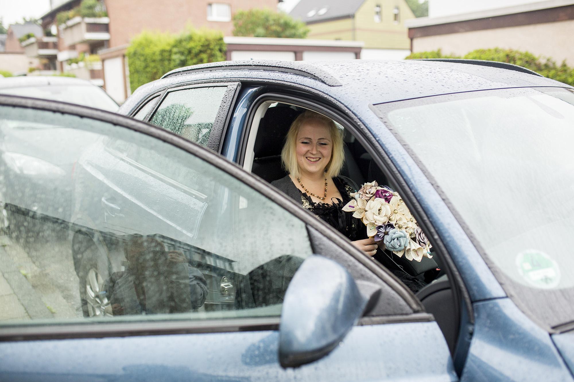 Seriously_Sabrina_Photography_Essen_Germany_RocknRoll_Hochzeit_Wedding_PatrickJenny19.jpg