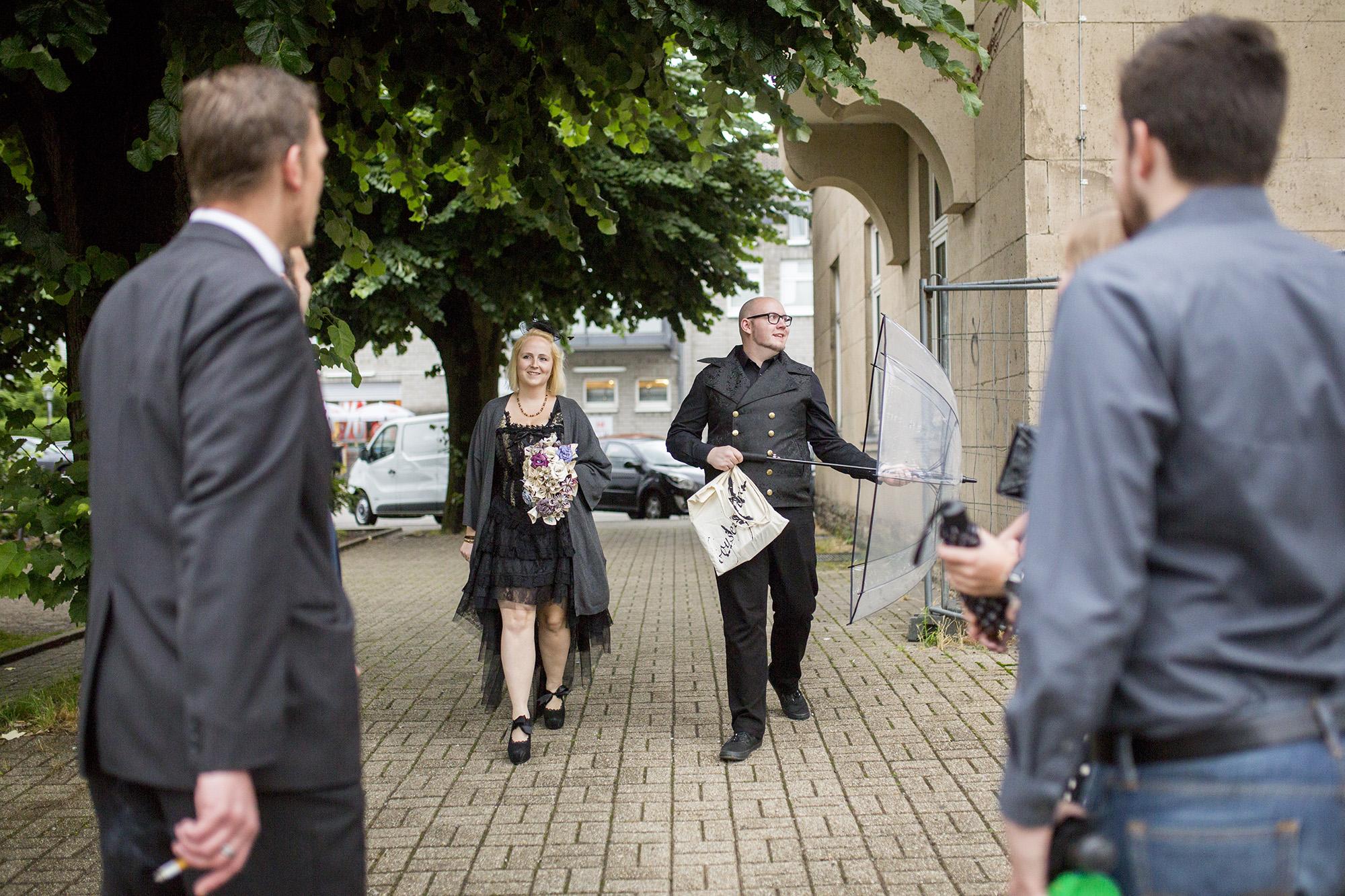 Seriously_Sabrina_Photography_Essen_Germany_RocknRoll_Hochzeit_Wedding_PatrickJenny22.jpg
