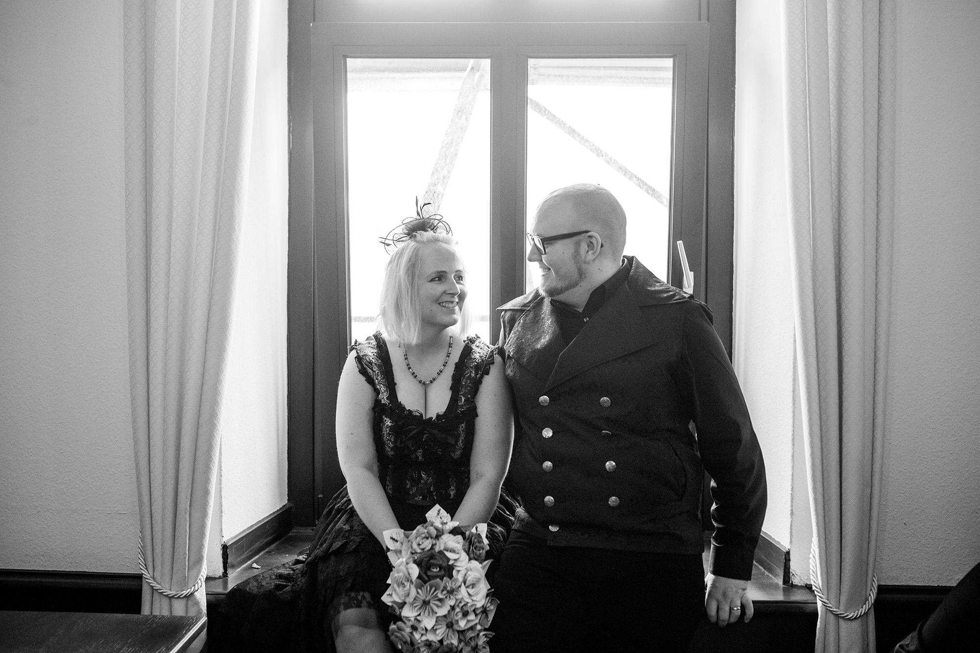 Seriously_Sabrina_Photography_Essen_Germany_RocknRoll_Hochzeit_Wedding_PatrickJenny28.jpg