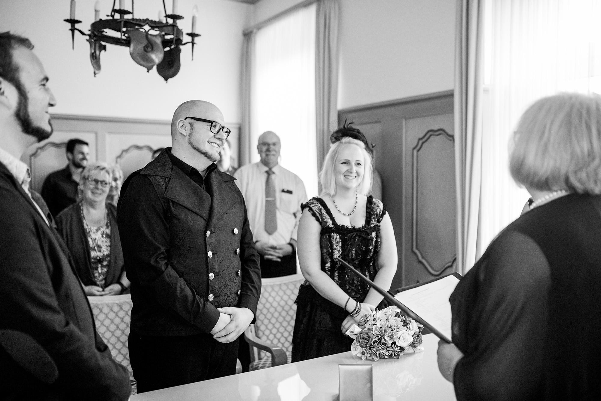 Seriously_Sabrina_Photography_Essen_Germany_RocknRoll_Hochzeit_Wedding_PatrickJenny33.jpg