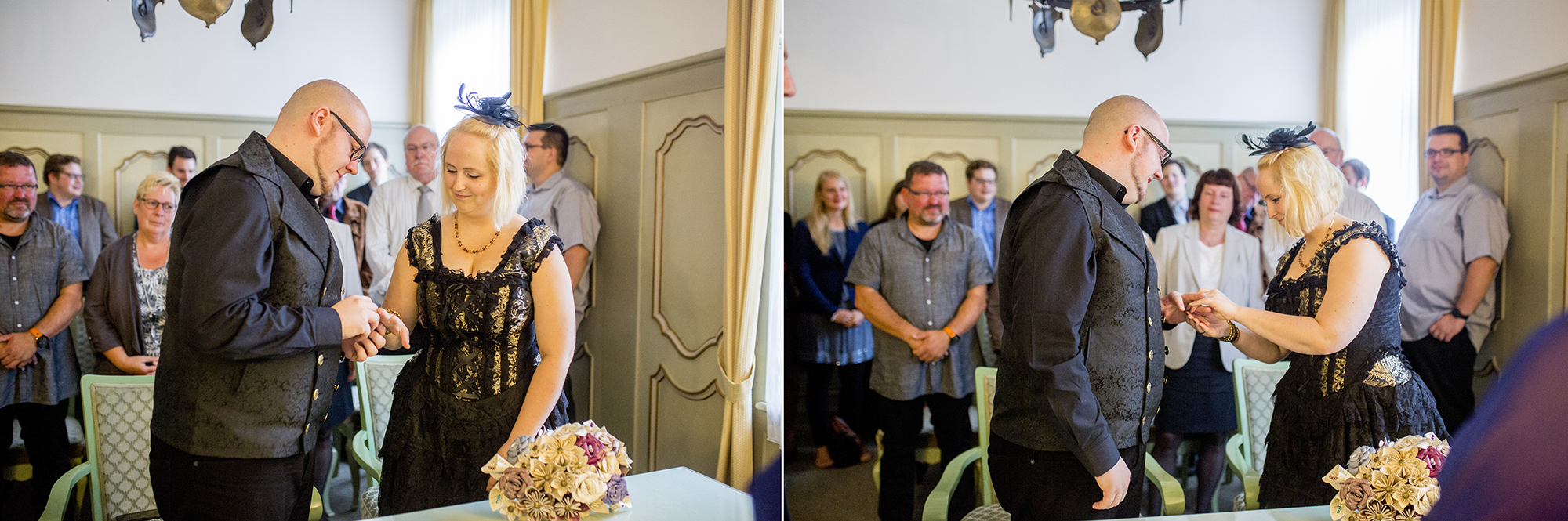 Seriously_Sabrina_Photography_Essen_Germany_RocknRoll_Hochzeit_Wedding_PatrickJenny35.jpg
