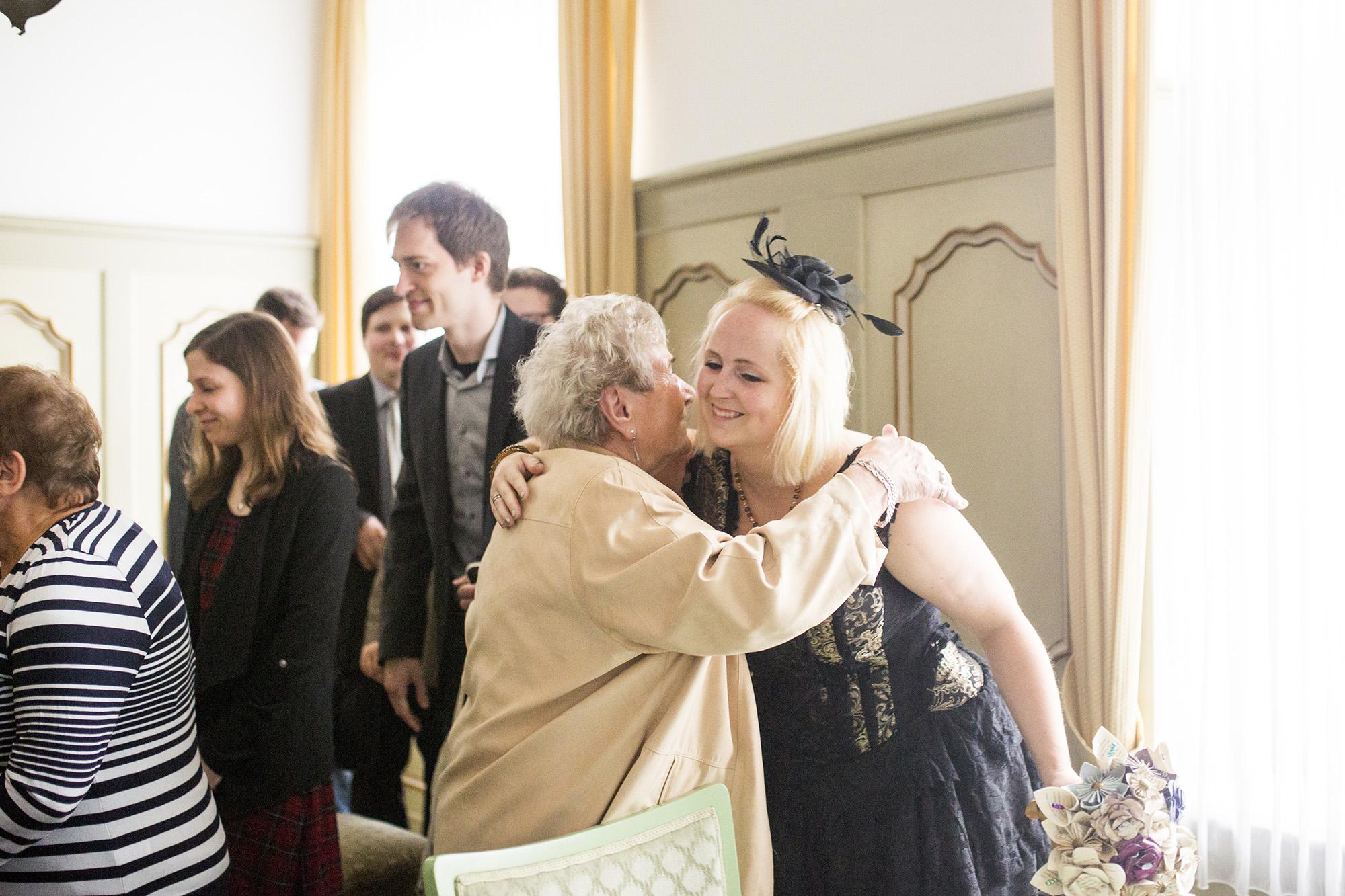 Seriously_Sabrina_Photography_Essen_Germany_RocknRoll_Hochzeit_Wedding_PatrickJenny43.jpg