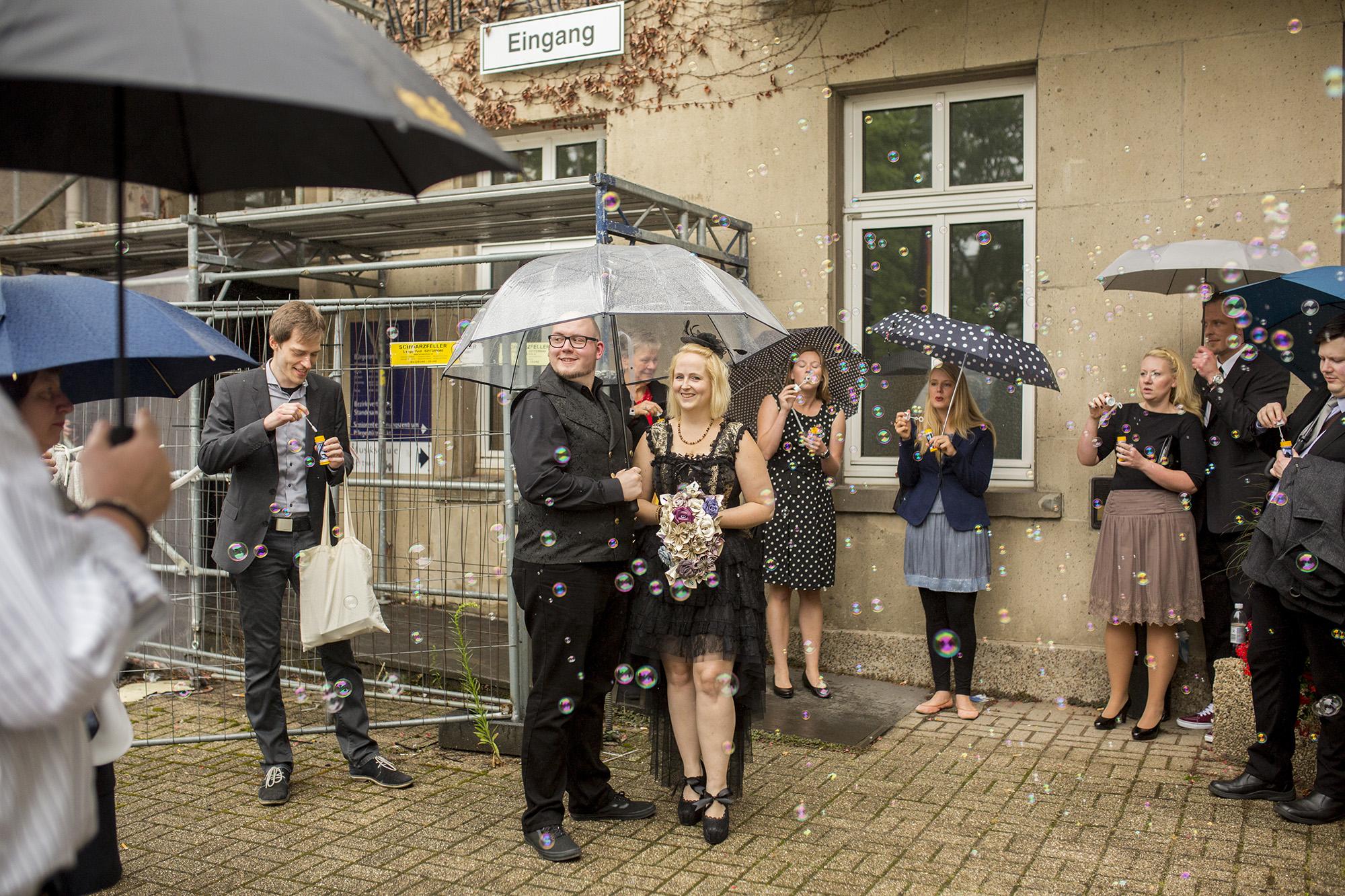 Seriously_Sabrina_Photography_Essen_Germany_RocknRoll_Hochzeit_Wedding_PatrickJenny47.jpg