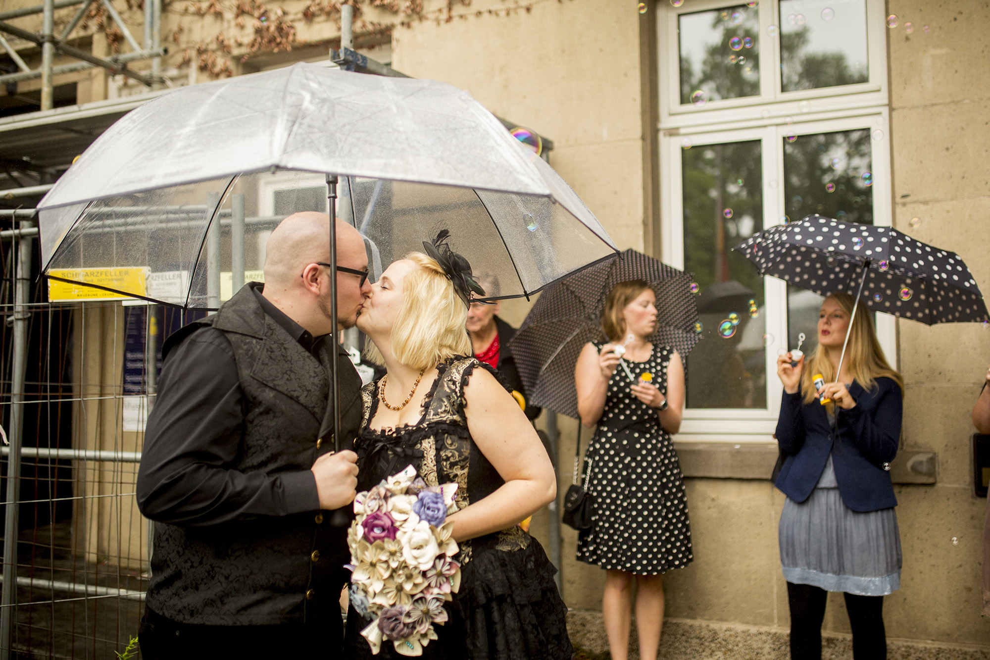 Seriously_Sabrina_Photography_Essen_Germany_RocknRoll_Hochzeit_Wedding_PatrickJenny48.jpg