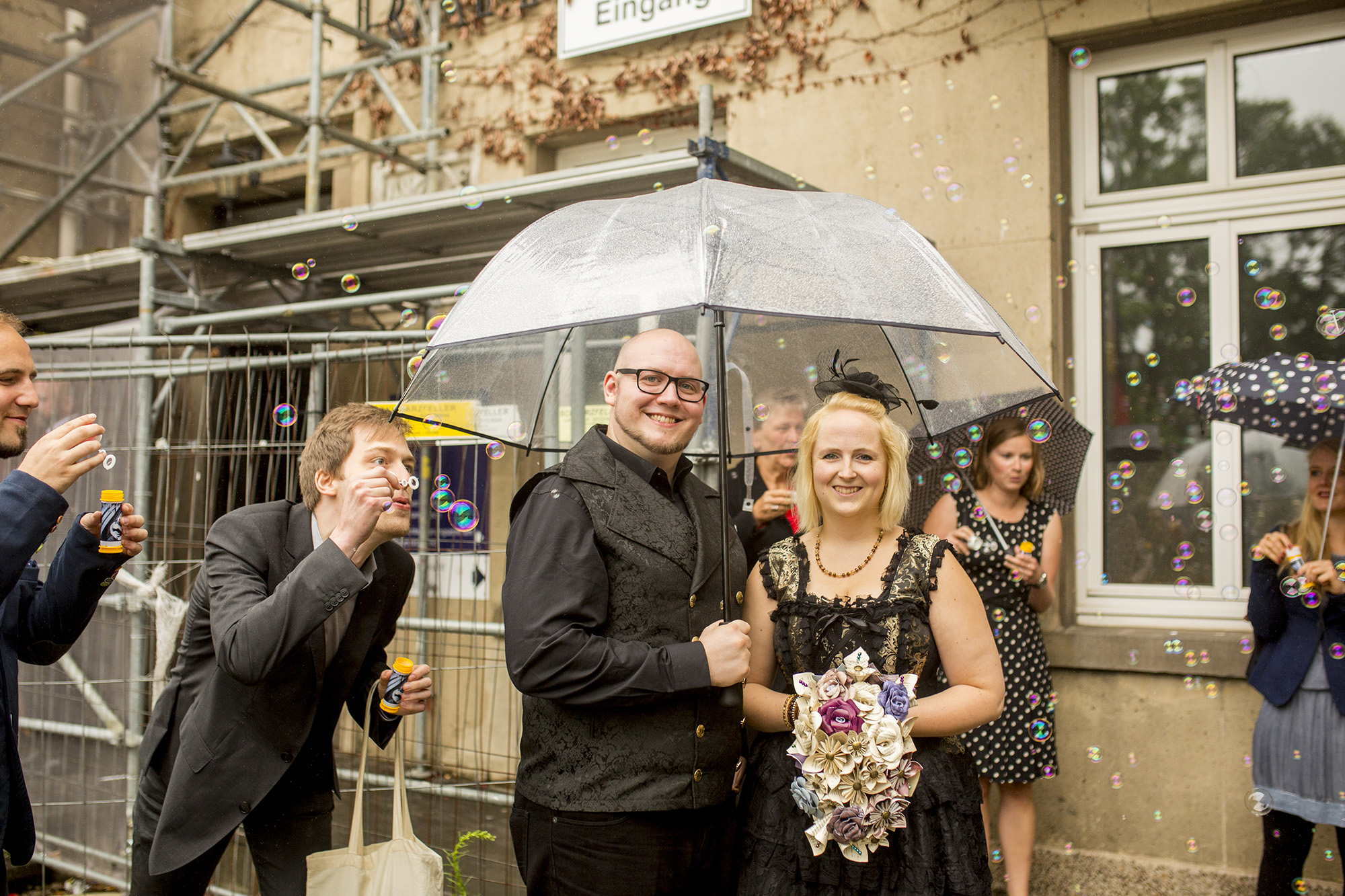 Seriously_Sabrina_Photography_Essen_Germany_RocknRoll_Hochzeit_Wedding_PatrickJenny49.jpg