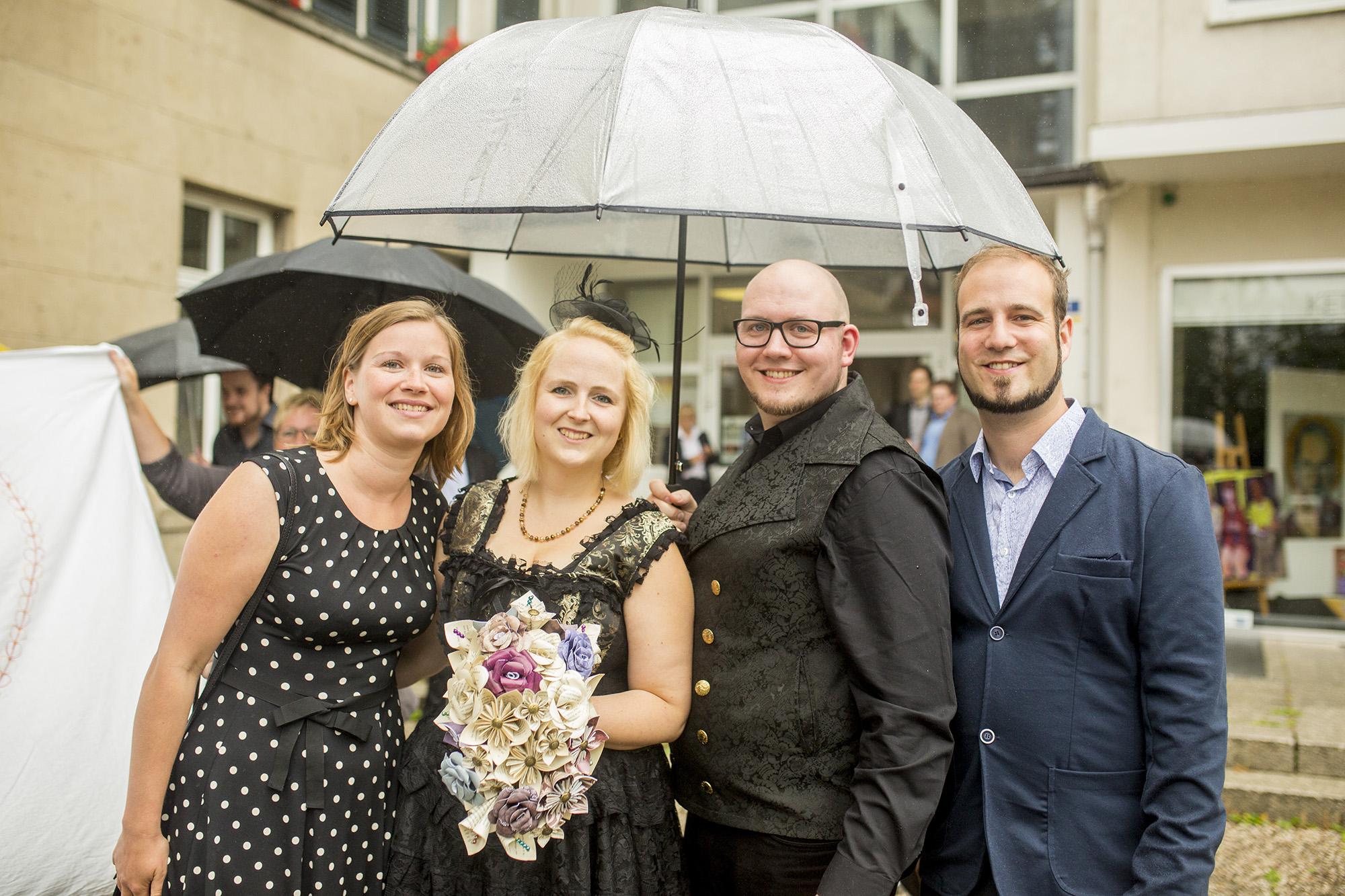 Seriously_Sabrina_Photography_Essen_Germany_RocknRoll_Hochzeit_Wedding_PatrickJenny51.jpg
