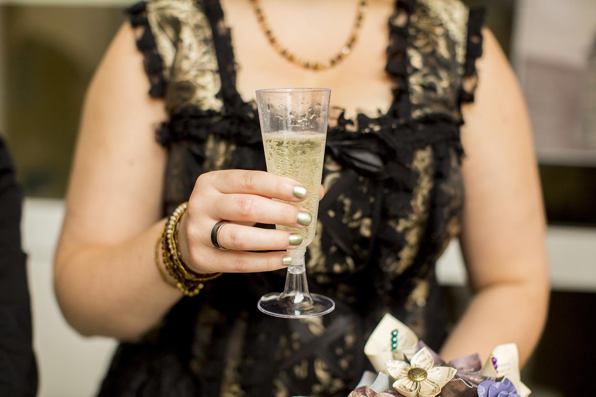 Seriously_Sabrina_Photography_Essen_Germany_RocknRoll_Hochzeit_Wedding_PatrickJenny62.jpg