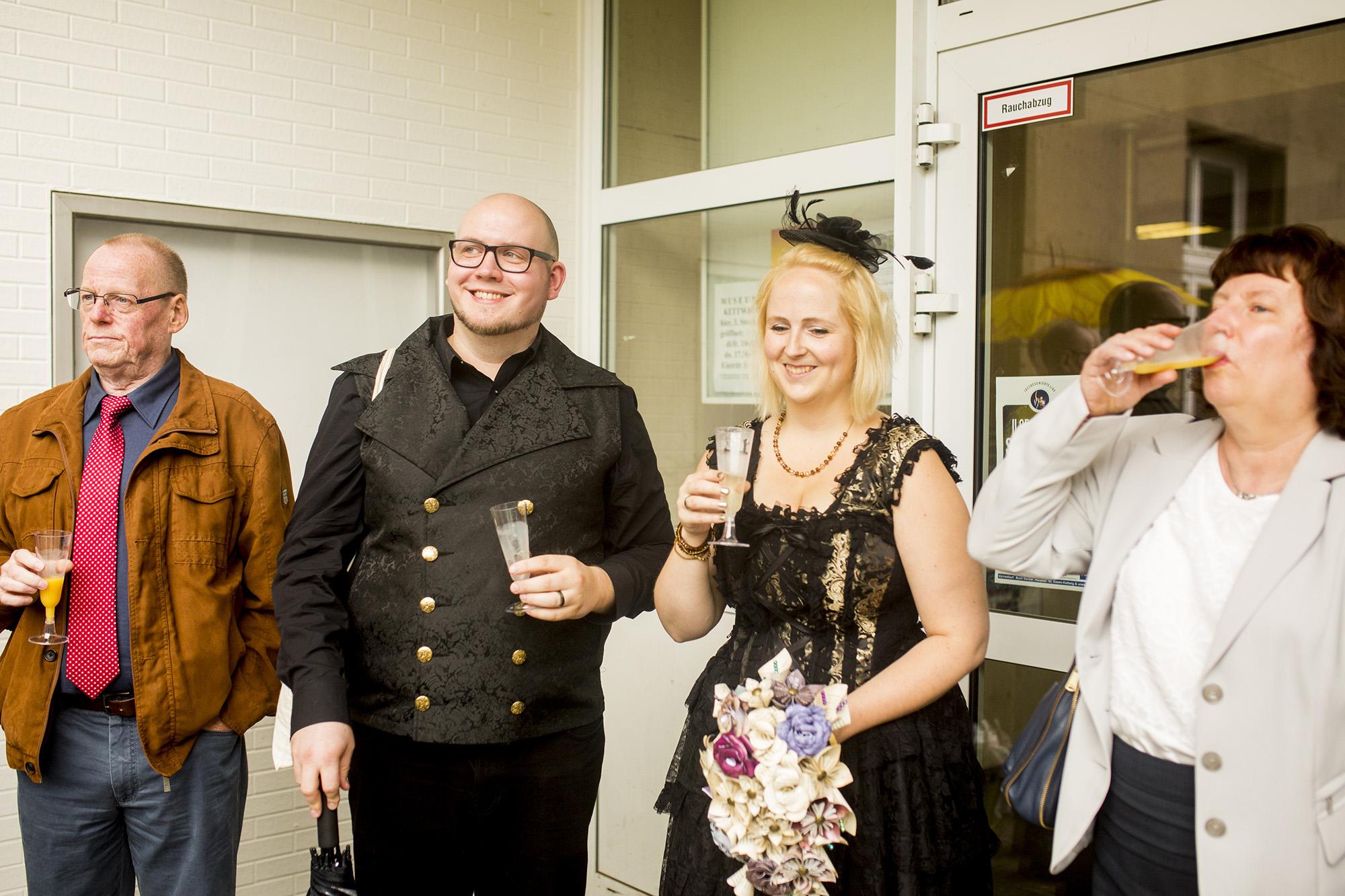 Seriously_Sabrina_Photography_Essen_Germany_RocknRoll_Hochzeit_Wedding_PatrickJenny63.jpg