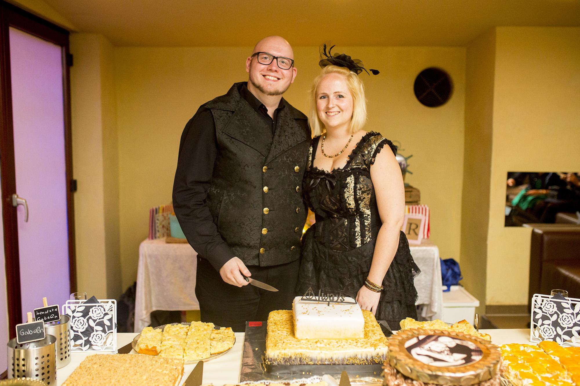 Seriously_Sabrina_Photography_Essen_Germany_RocknRoll_Hochzeit_Wedding_PatrickJenny93.jpg