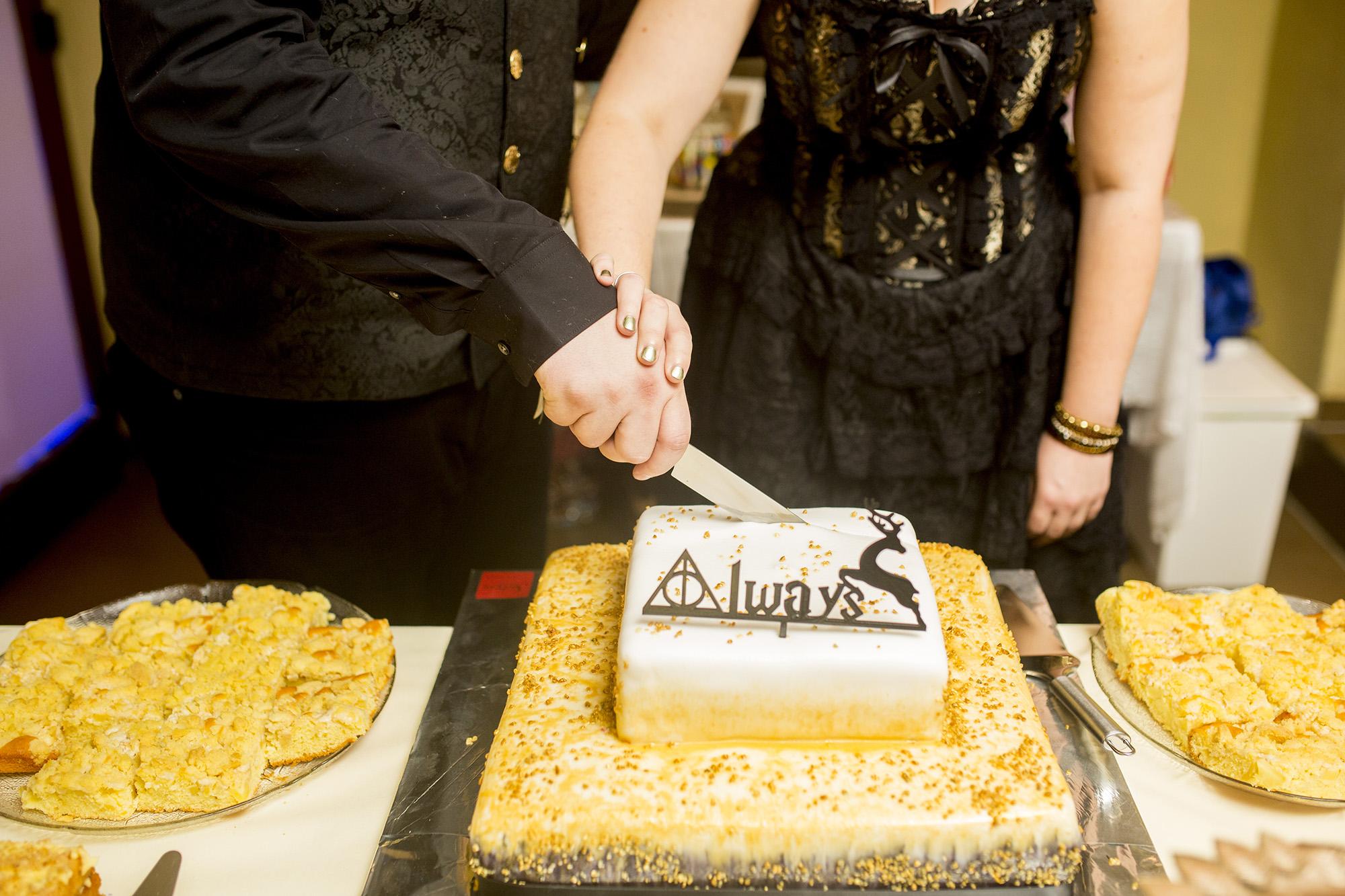 Seriously_Sabrina_Photography_Essen_Germany_RocknRoll_Hochzeit_Wedding_PatrickJenny94.jpg