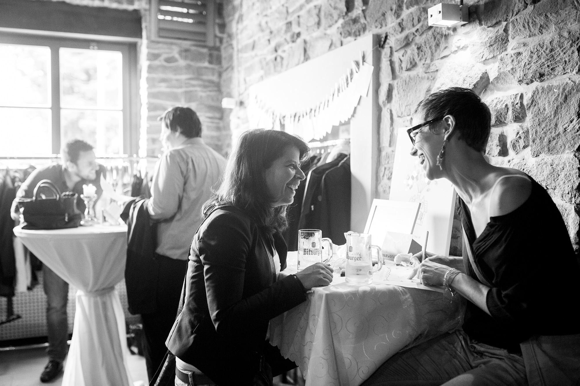 Seriously_Sabrina_Photography_Essen_Germany_RocknRoll_Hochzeit_Wedding_PatrickJenny111.jpg