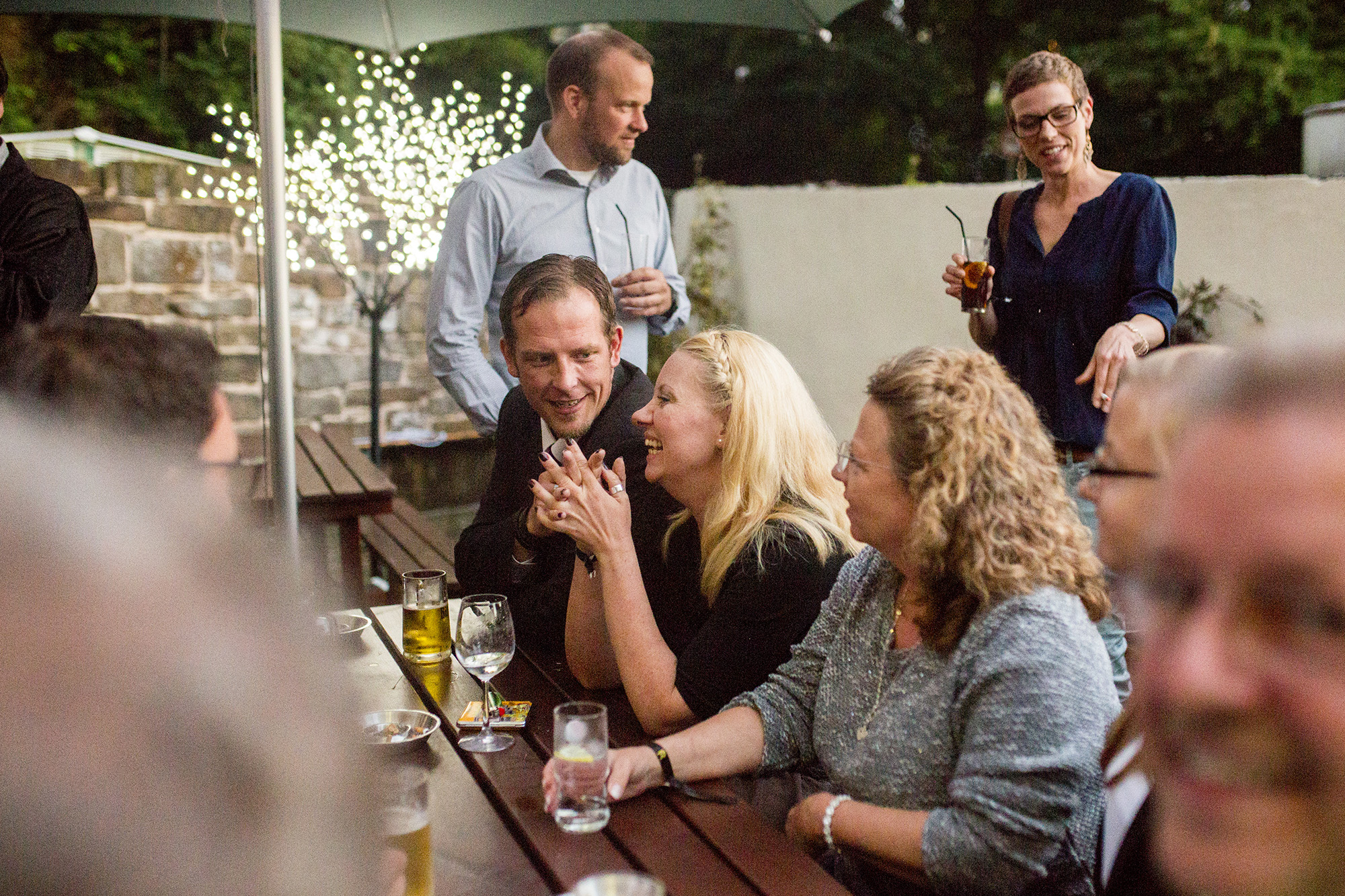 Seriously_Sabrina_Photography_Essen_Germany_RocknRoll_Hochzeit_Wedding_PatrickJenny127.jpg