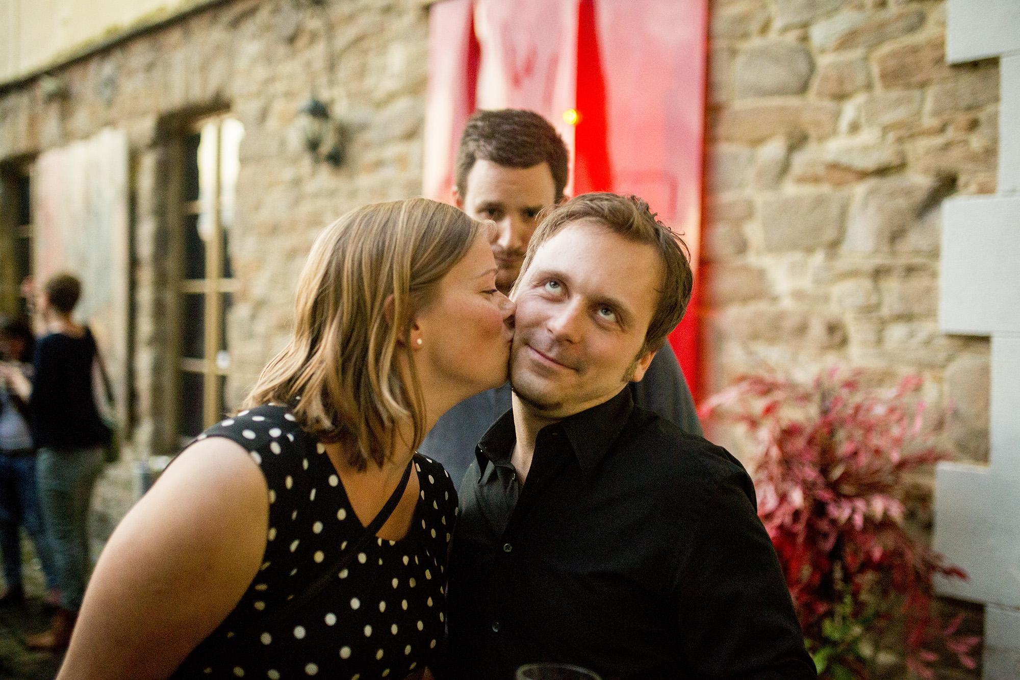 Seriously_Sabrina_Photography_Essen_Germany_RocknRoll_Hochzeit_Wedding_PatrickJenny143.jpg