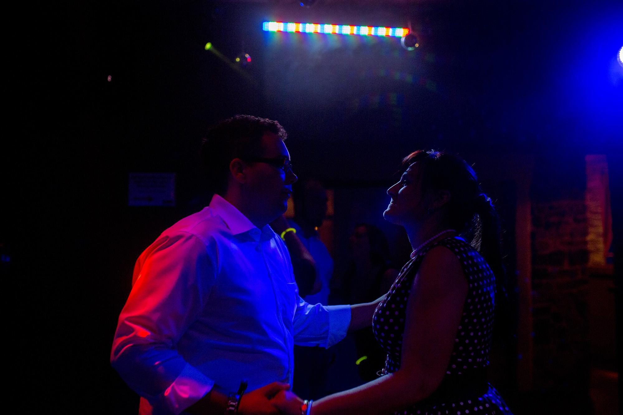 Seriously_Sabrina_Photography_Essen_Germany_RocknRoll_Hochzeit_Wedding_PatrickJenny167.jpg
