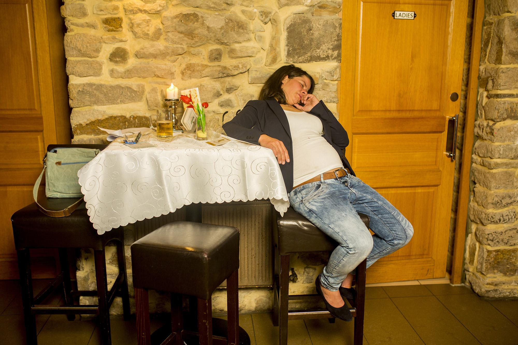 Seriously_Sabrina_Photography_Essen_Germany_RocknRoll_Hochzeit_Wedding_PatrickJenny170.jpg