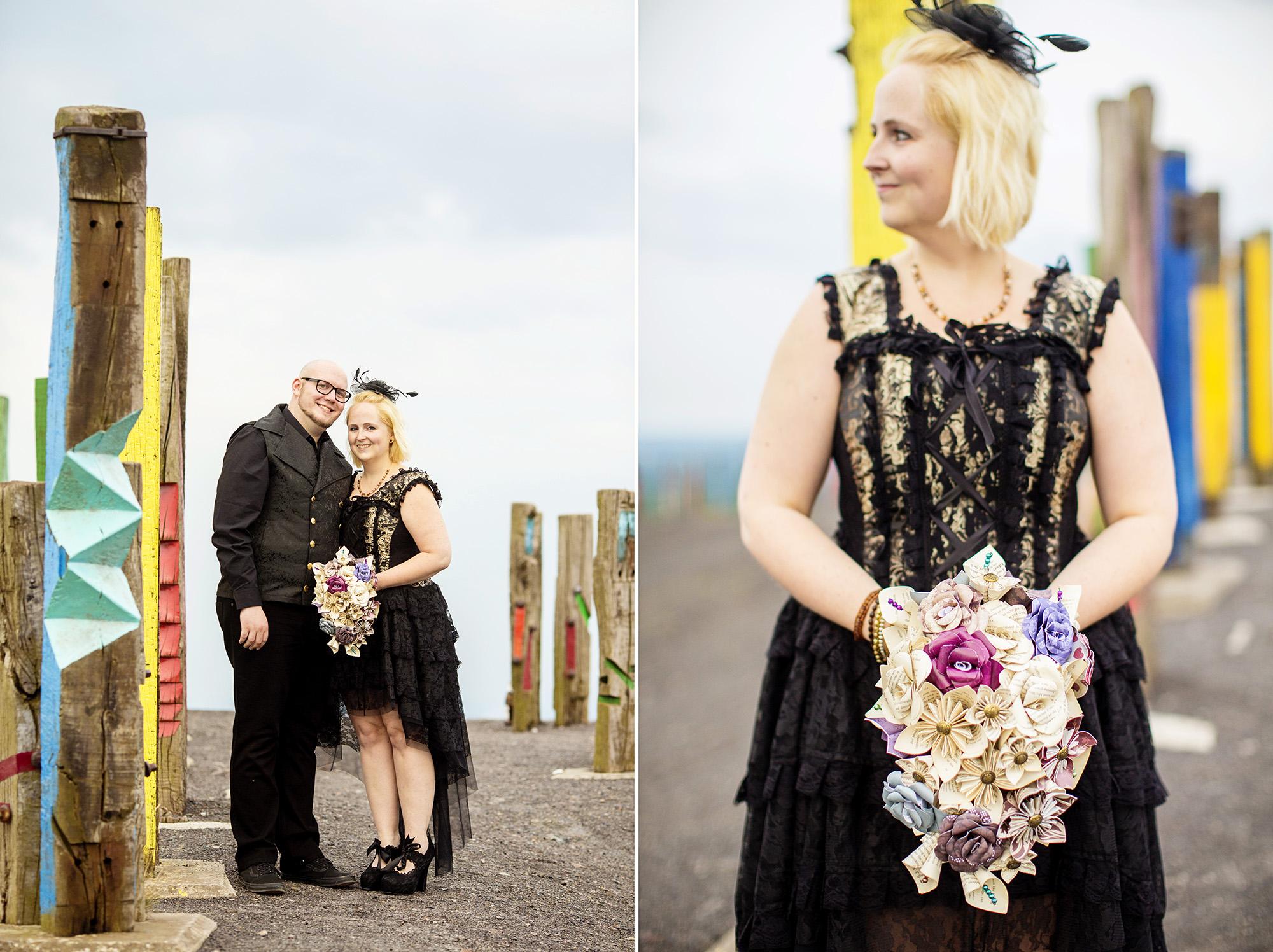 Seriously_Sabrina_Photography_Essen_Germany_RocknRoll_Hochzeit_Wedding_PatrickJenny184.jpg
