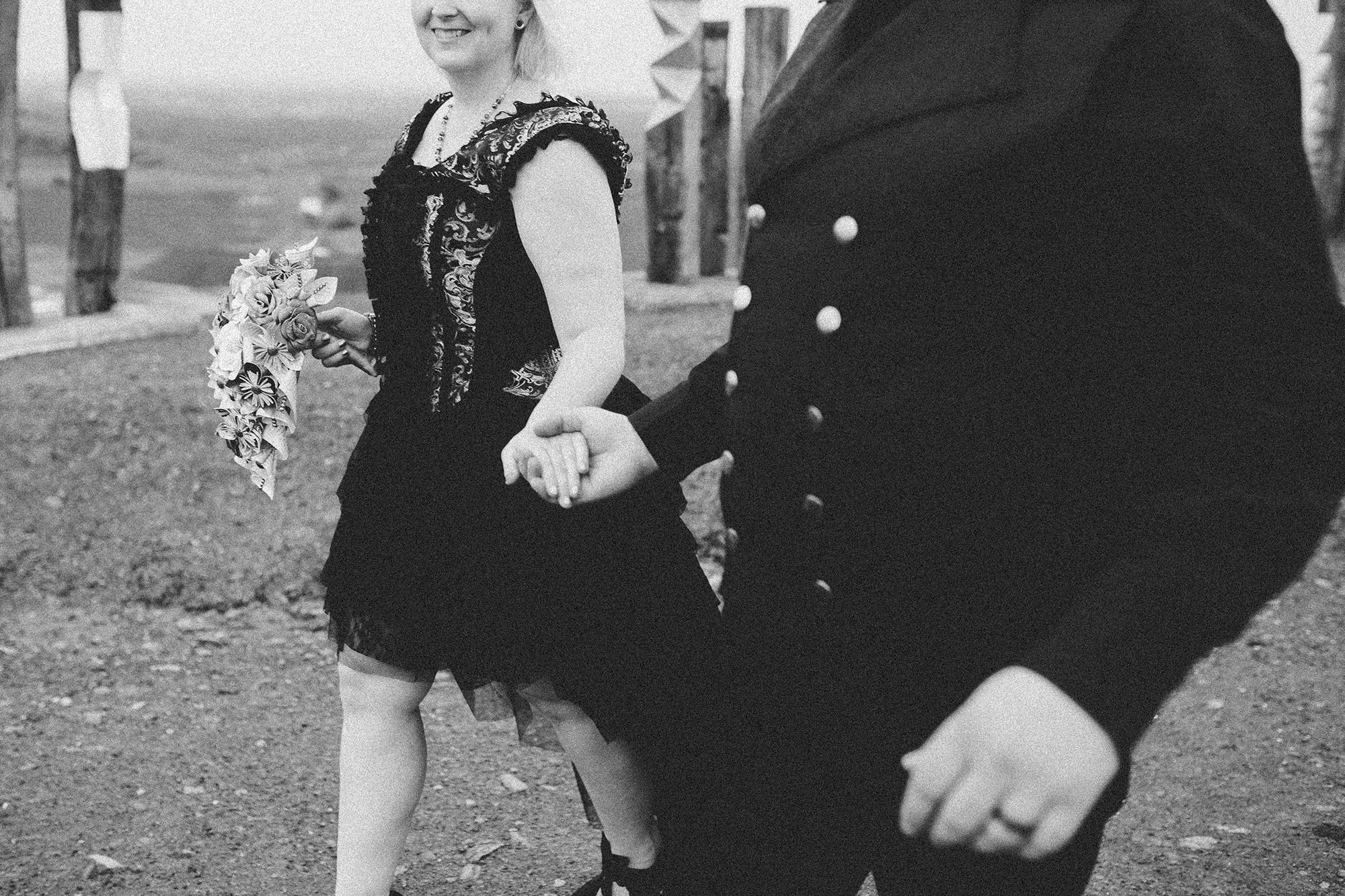 Seriously_Sabrina_Photography_Essen_Germany_RocknRoll_Hochzeit_Wedding_PatrickJenny189.jpg