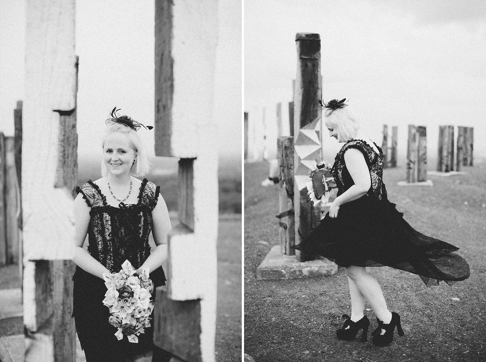 Seriously_Sabrina_Photography_Essen_Germany_RocknRoll_Hochzeit_Wedding_PatrickJenny191.jpg