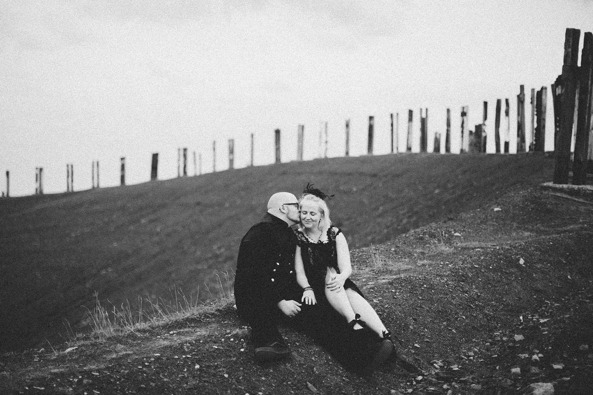 Seriously_Sabrina_Photography_Essen_Germany_RocknRoll_Hochzeit_Wedding_PatrickJenny195.jpg
