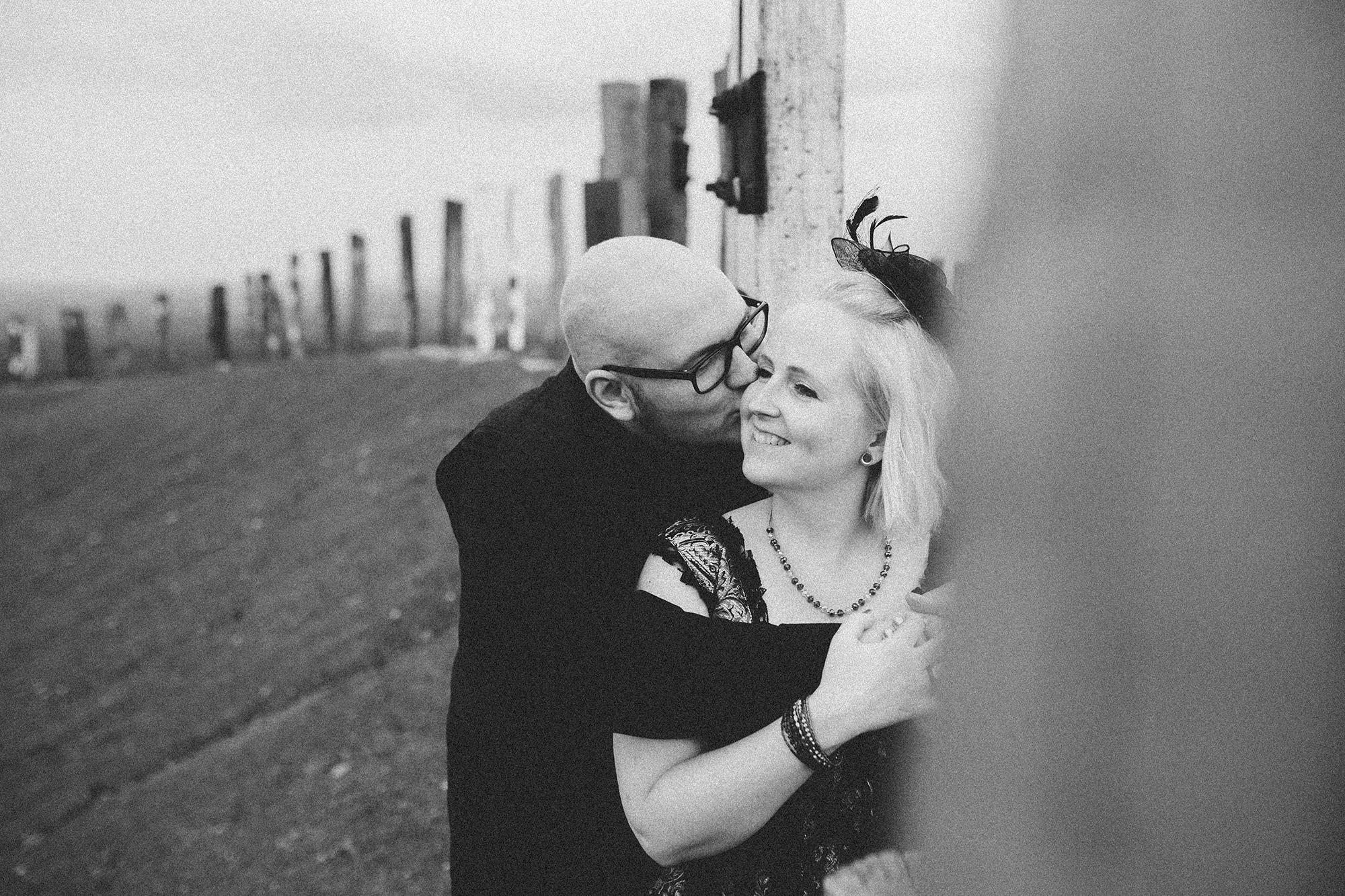 Seriously_Sabrina_Photography_Essen_Germany_RocknRoll_Hochzeit_Wedding_PatrickJenny205.jpg